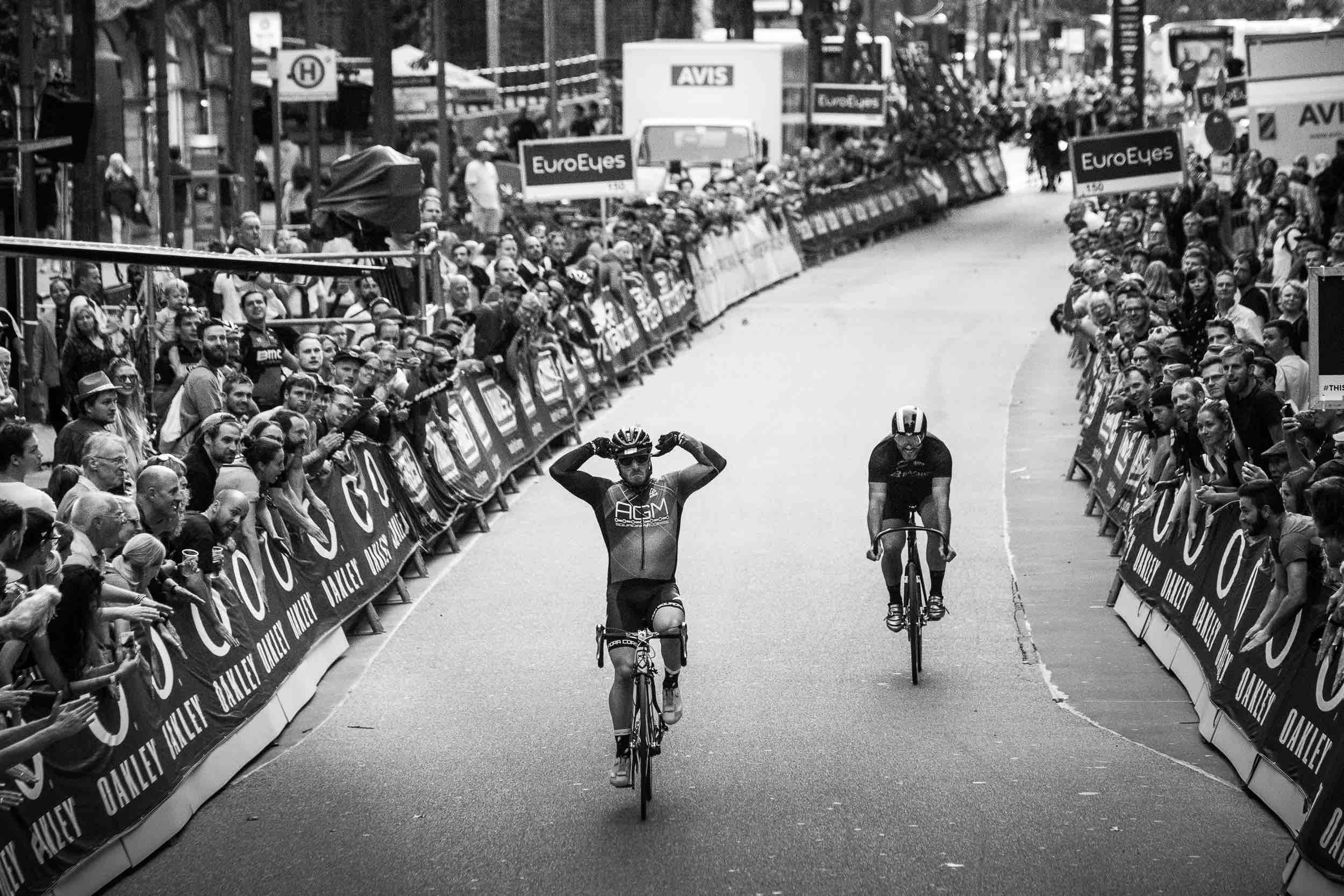 Rad-Race-Battle-Hamburg_18-08-2018_A8A9282 Kopie.jpg