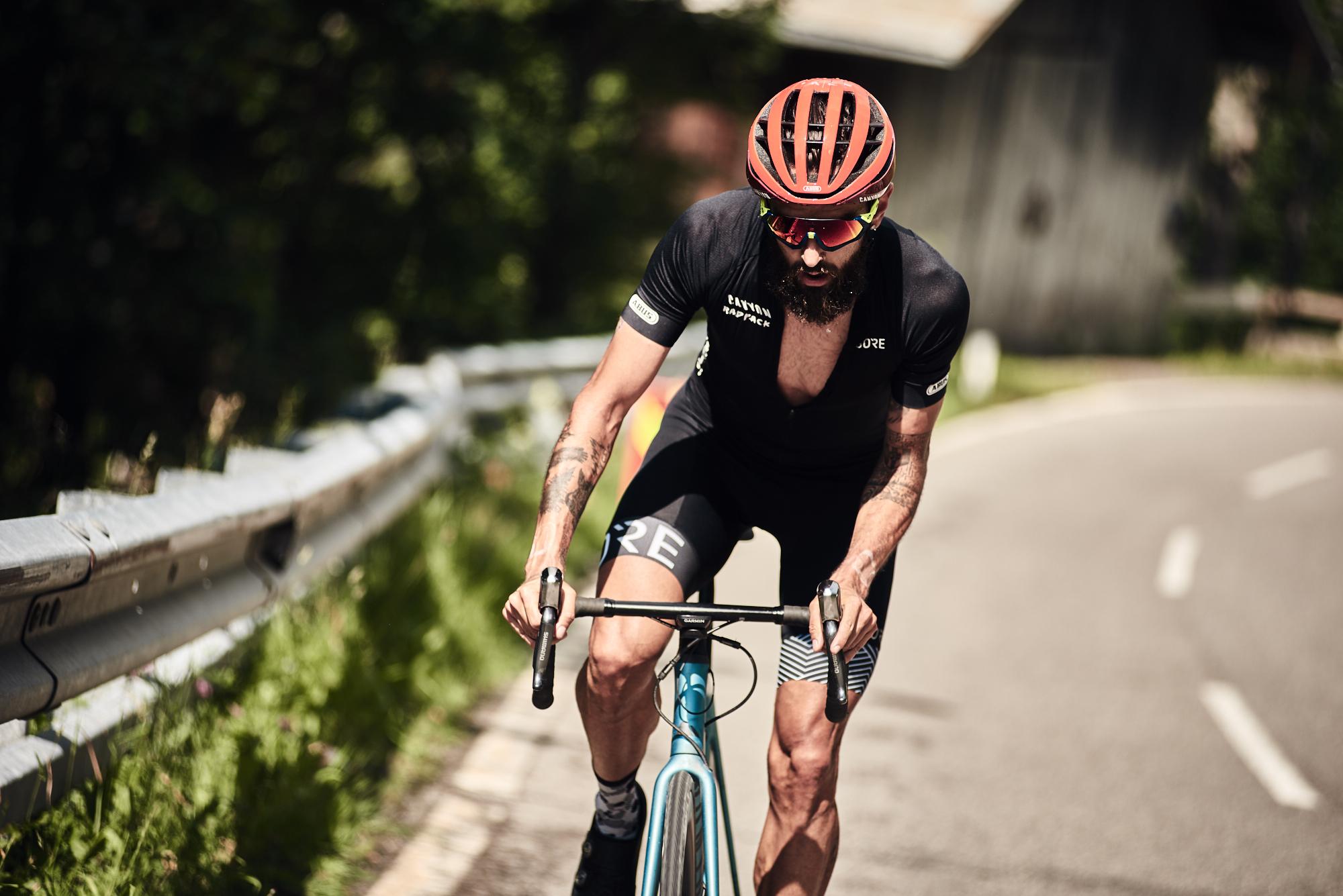 Reschabek-Bjoern_Rad-Race_TdF-Testride-2018_BRE4535.jpg
