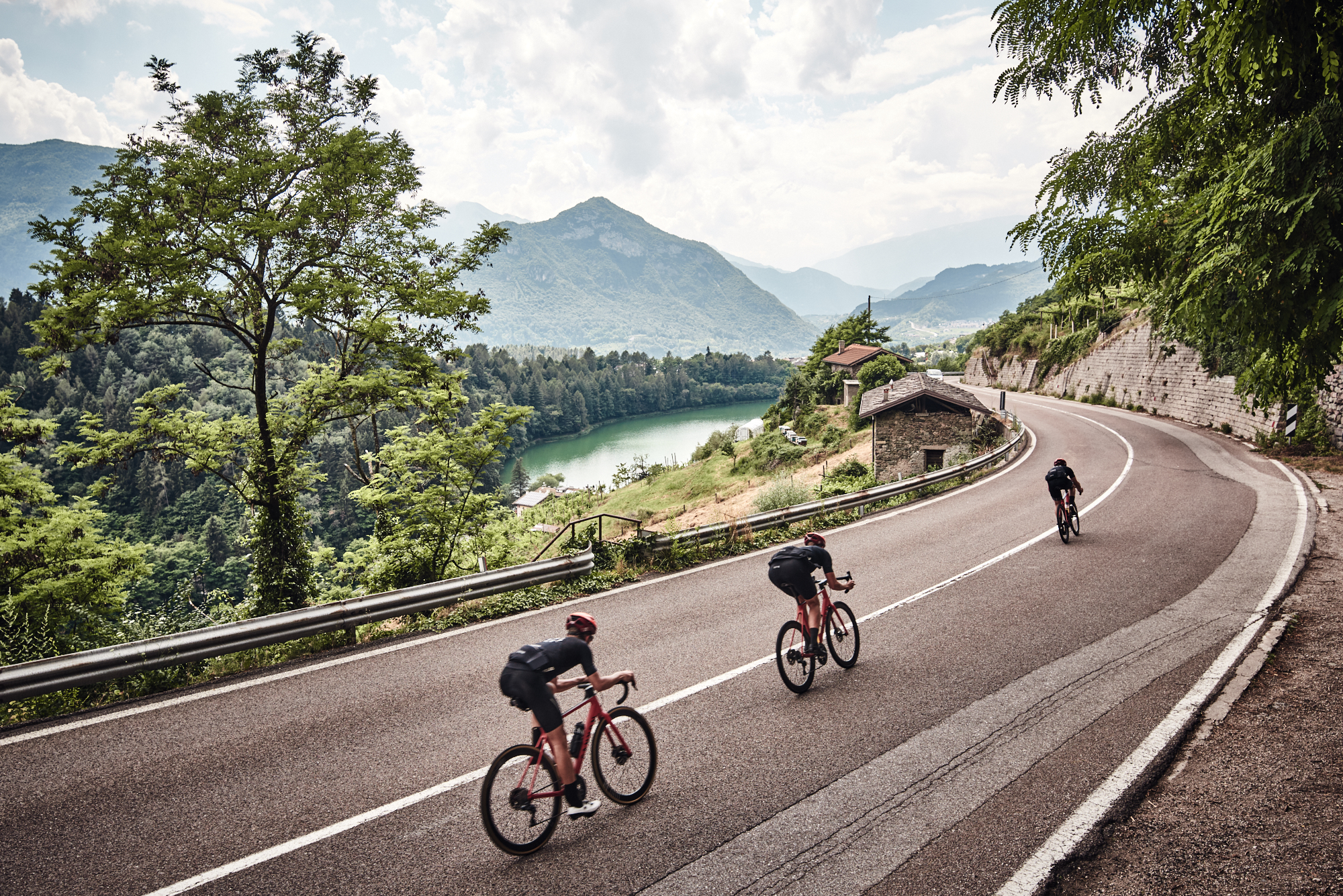 Reschabek-Bjoern_Rad-Race_TdF-Testride-2018_BRE5597.jpg