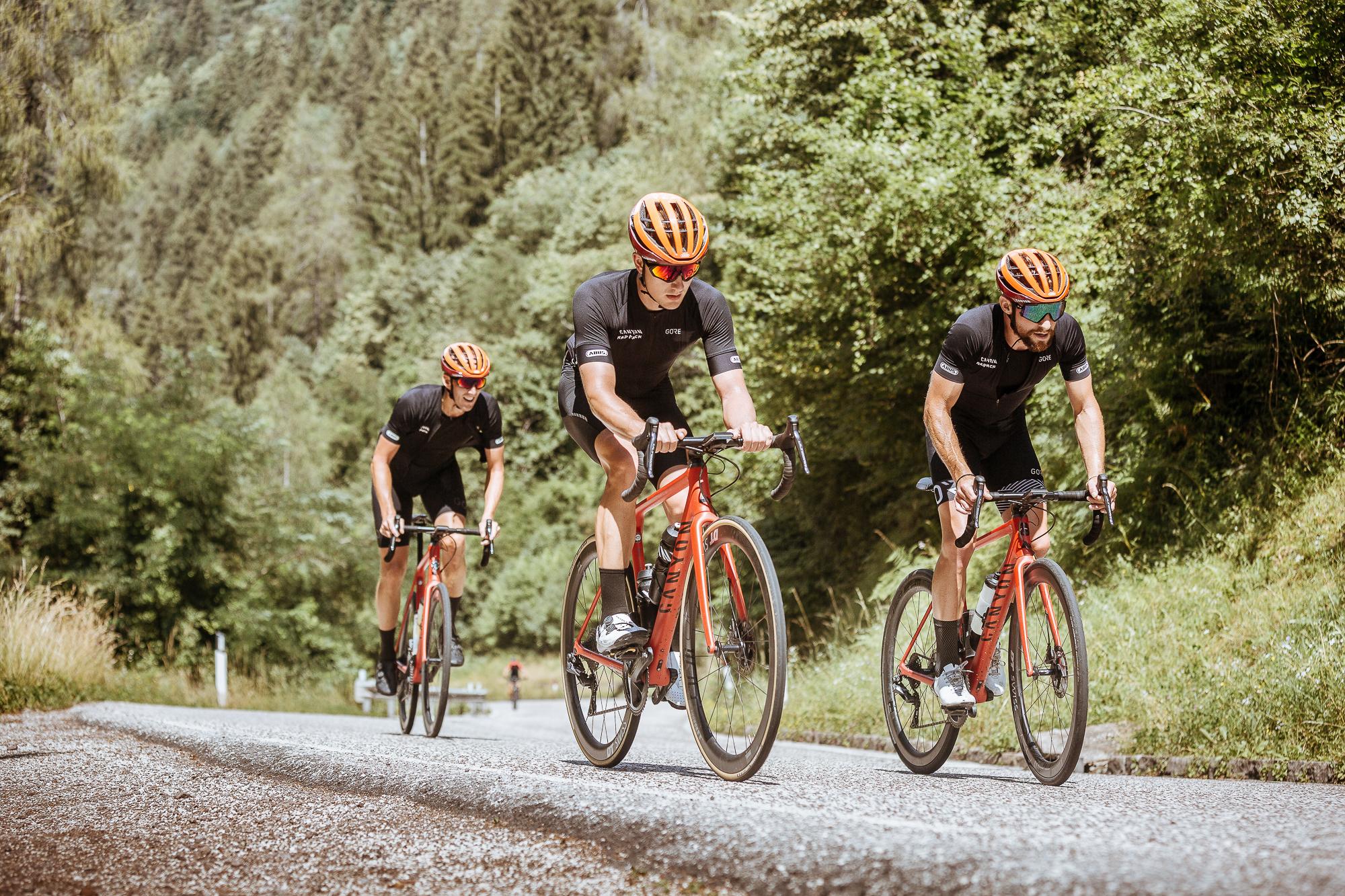Steinweg-Christoph_Rad-Race_TdF-Testride-2018_A8A4517.jpg