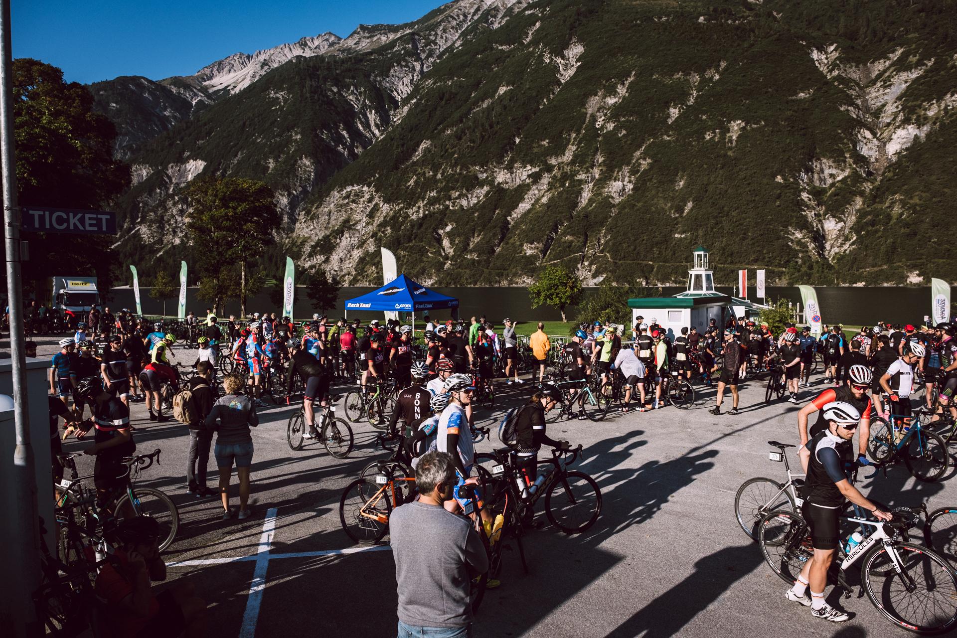 TDF-Stage2-2018-Tom (1 von 24).jpg
