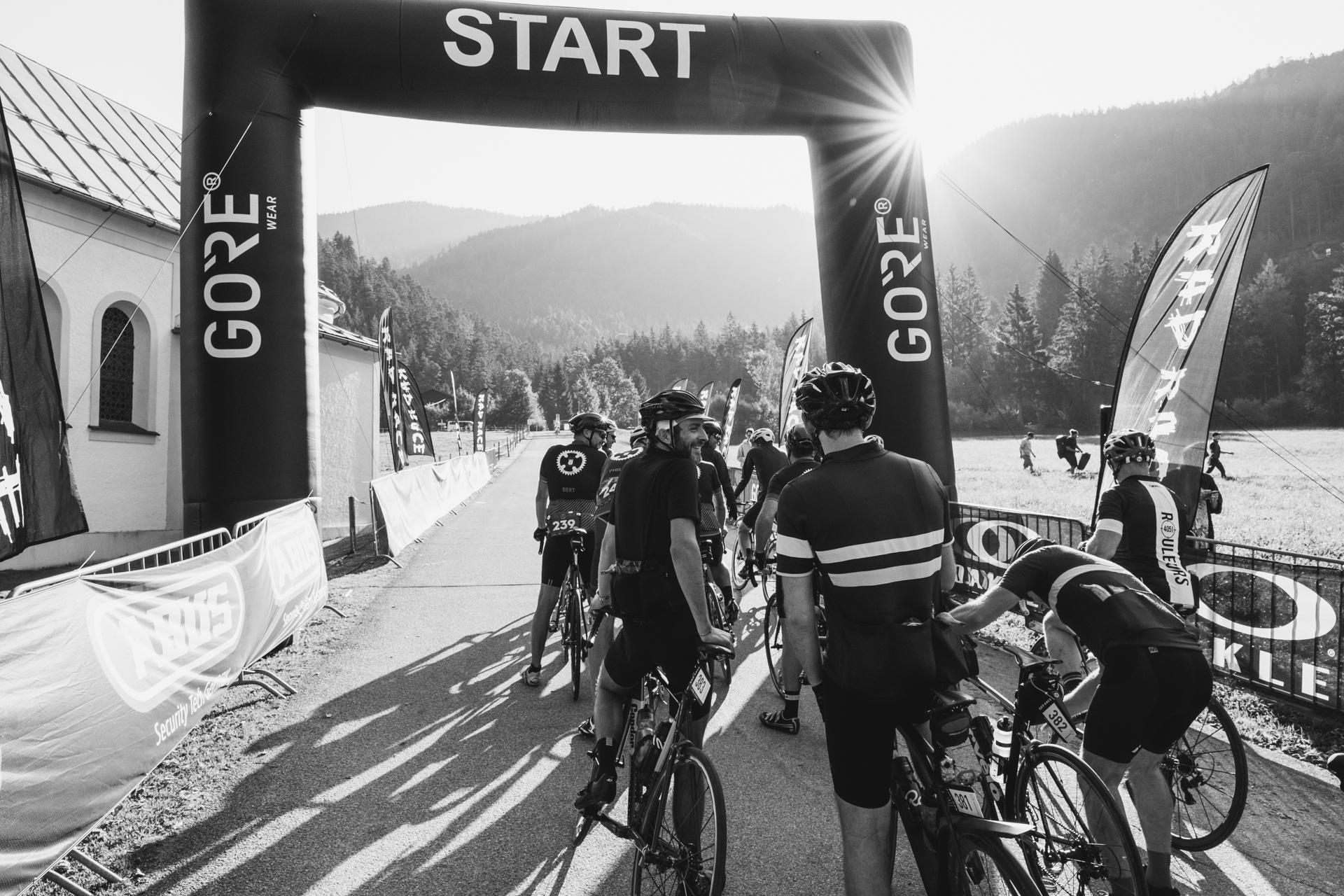 TDF-Stage2-2018-Tom (5 von 24).jpg