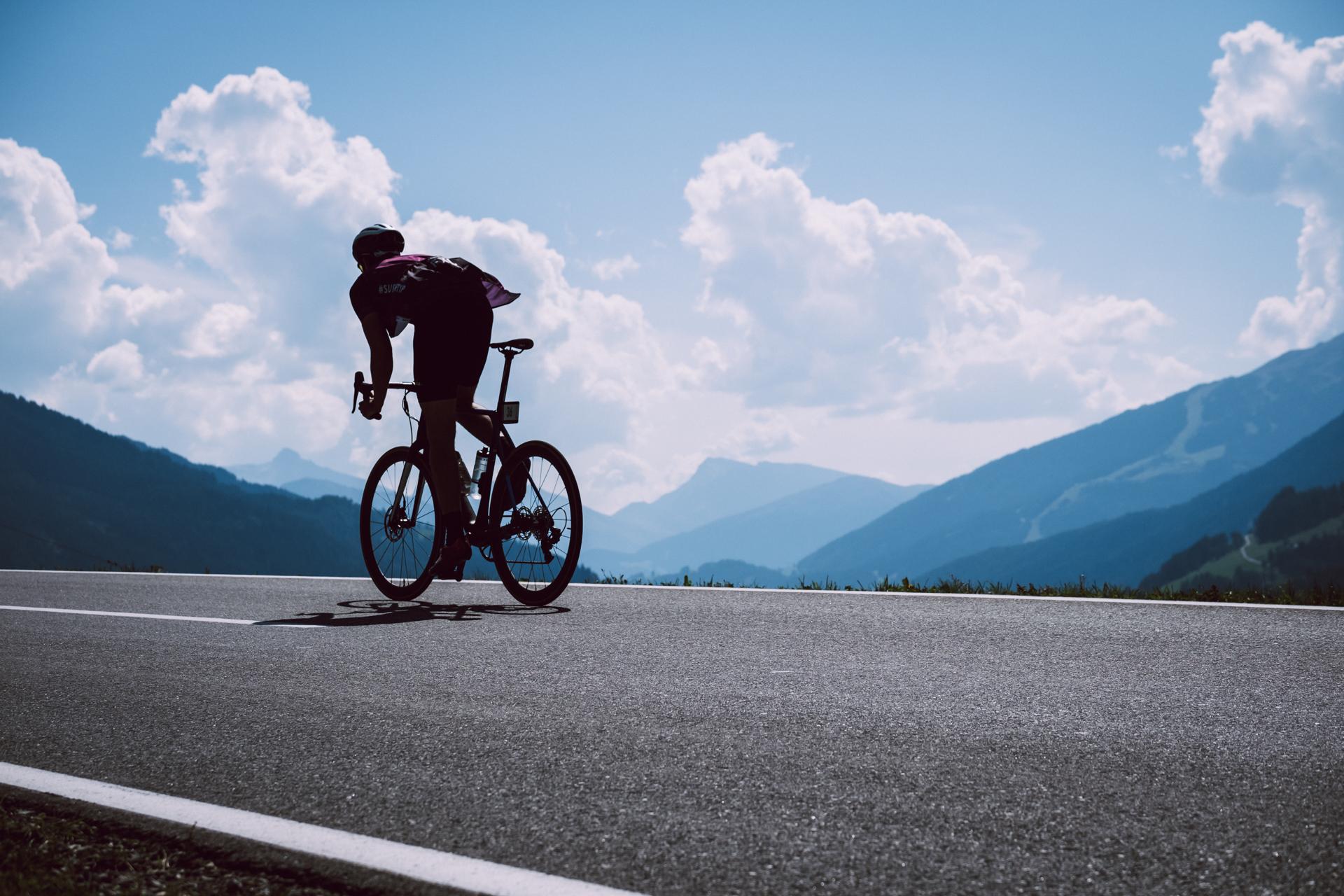 TDF-Stage2-2018-Tom (21 von 24).jpg