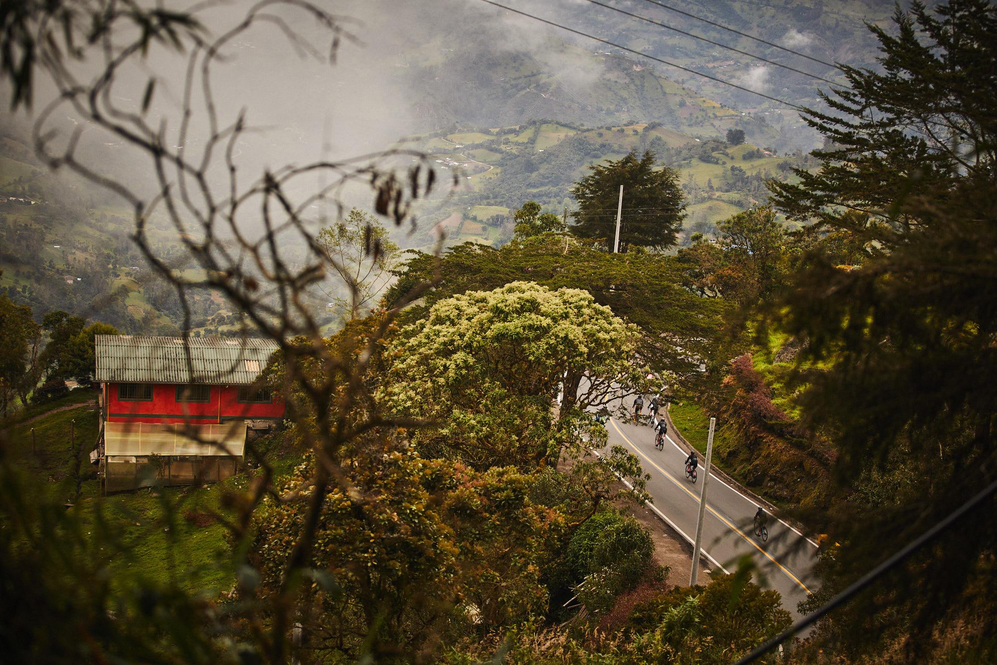 LOWRES-RADRACE-COLUMBIA-2018-CARLOS-0281.jpg