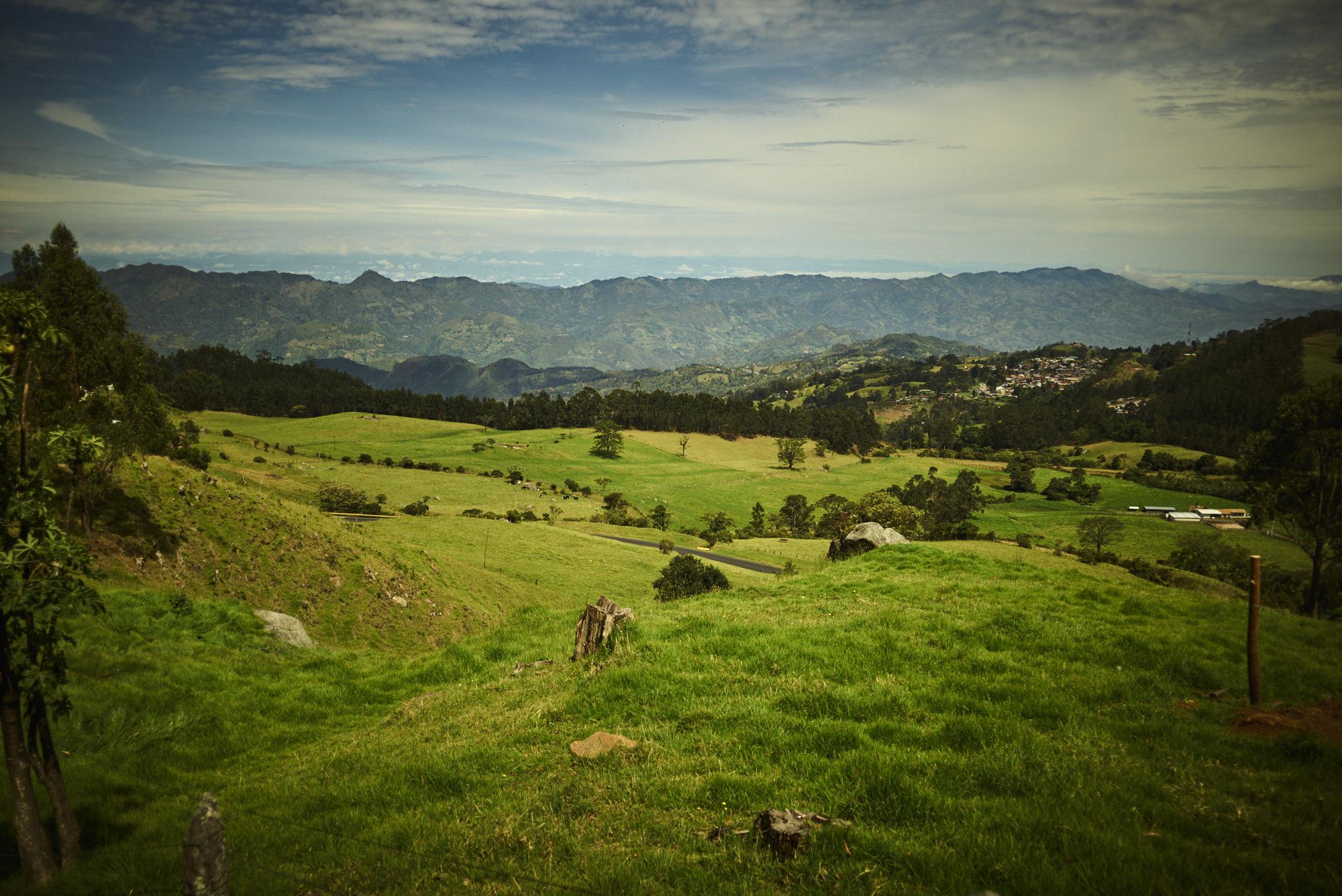 LOWRES-RADRACE-COLUMBIA-2018-CARLOS-1291.jpg