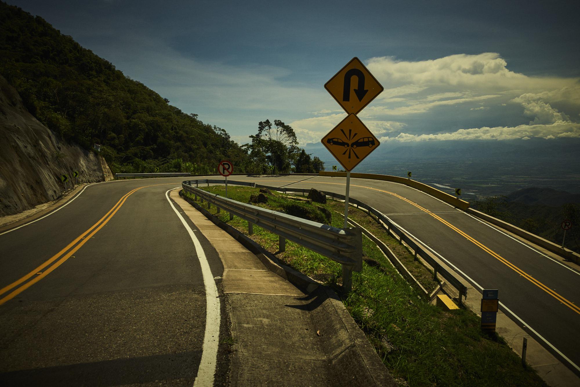 LOWRES-RADRACE-COLUMBIA-2018-CARLOS-1349.jpg