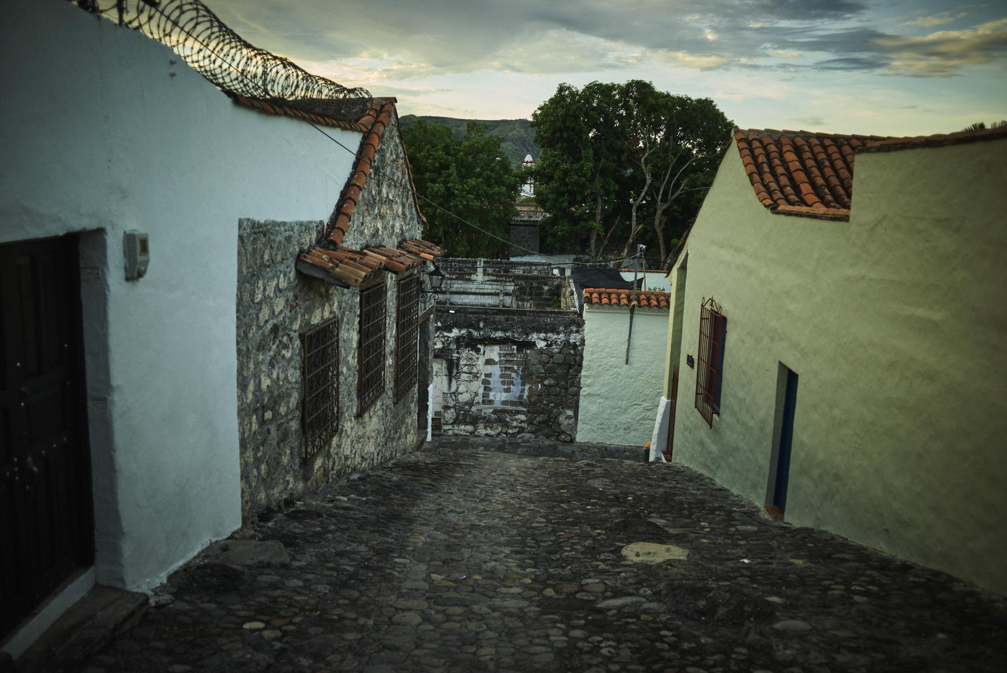 LOWRES-RADRACE-COLUMBIA-2018-CARLOS-1362.jpg