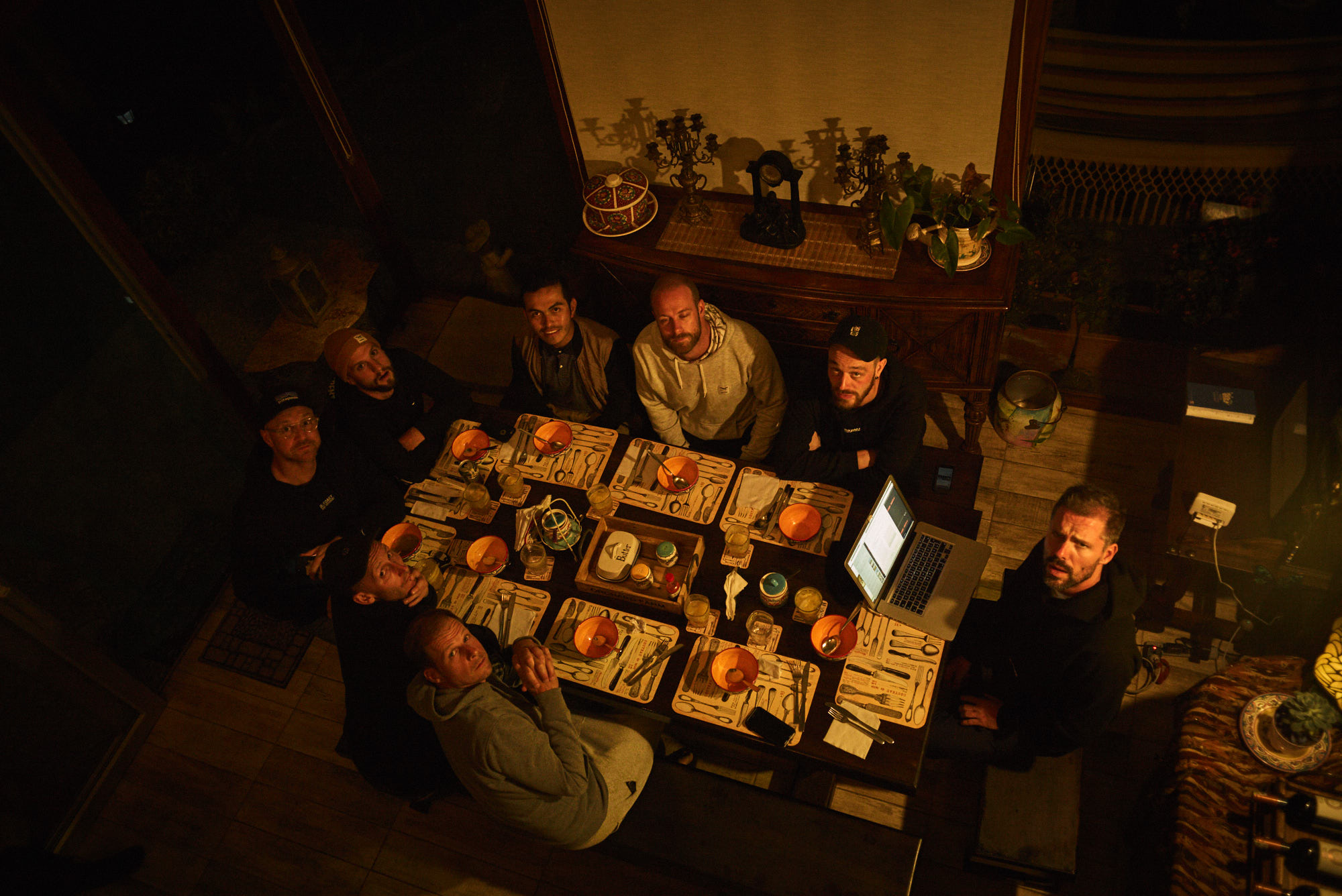 LOWRES-RADRACE-COLUMBIA-2018-CARLOS-2557.jpg
