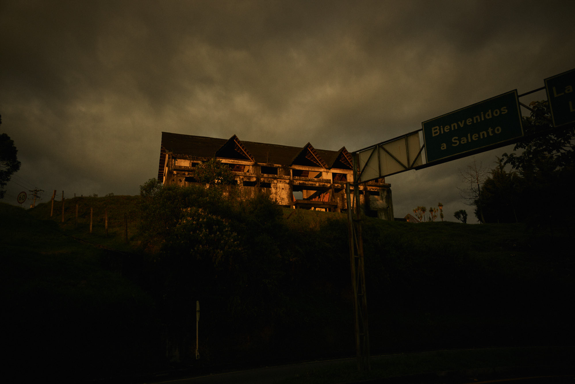 LOWRES-RADRACE-COLUMBIA-2018-CARLOS-2727.jpg