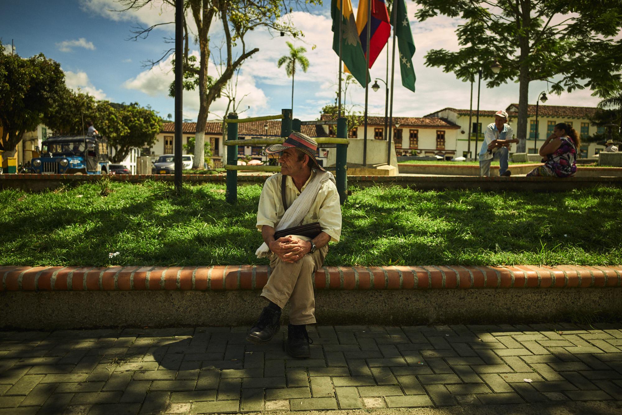 LOWRES-RADRACE-COLUMBIA-2018-CARLOS-2712.jpg