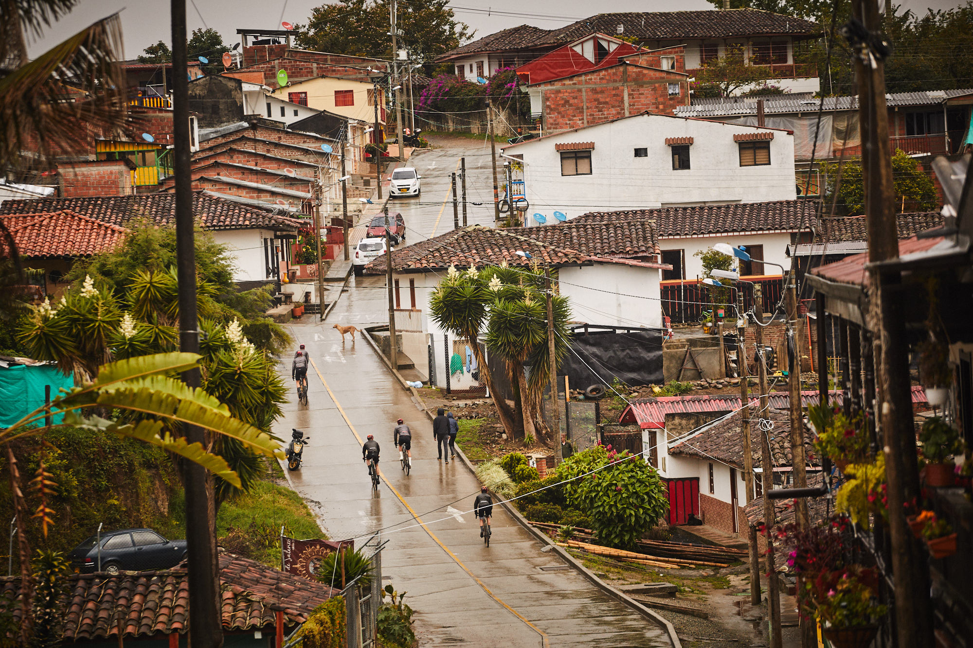 LOWRES-RADRACE-COLUMBIA-2018-CARLOS-2769.jpg