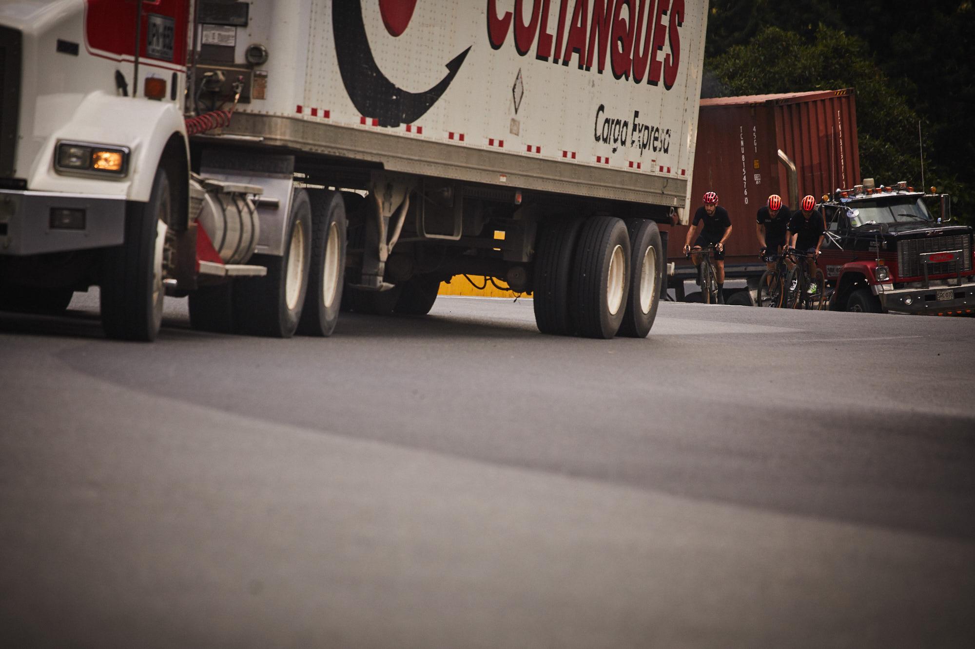 LOWRES-RADRACE-COLUMBIA-2018-CARLOS-3037.jpg