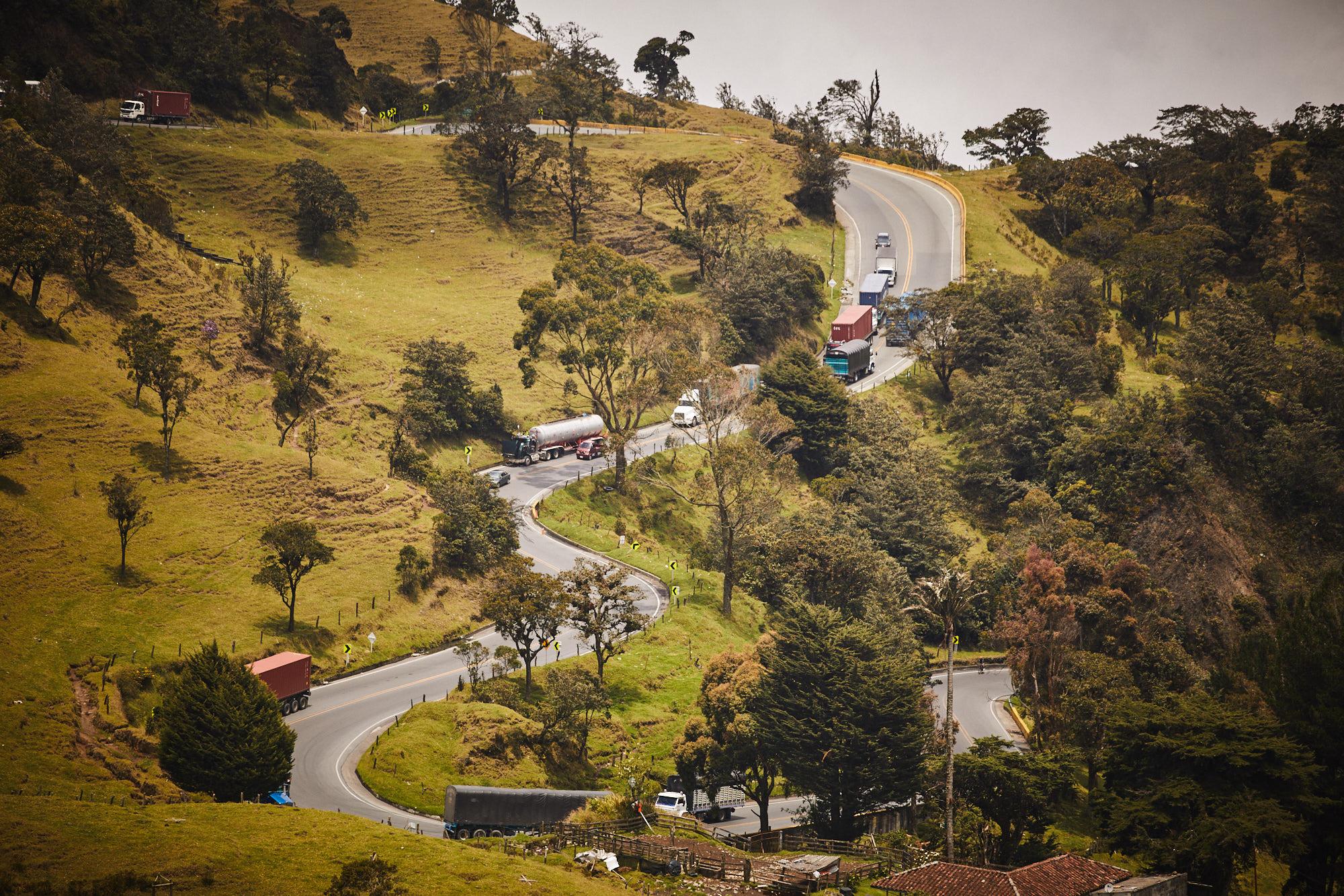LOWRES-RADRACE-COLUMBIA-2018-CARLOS-3107.jpg