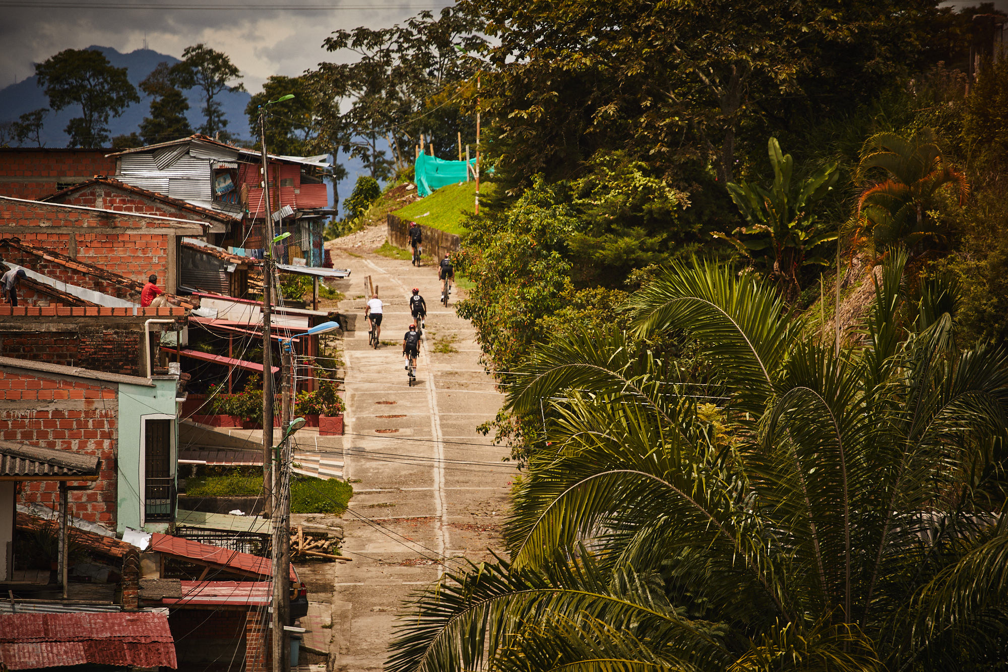 LOWRES-RADRACE-COLUMBIA-2018-CARLOS-3815.jpg