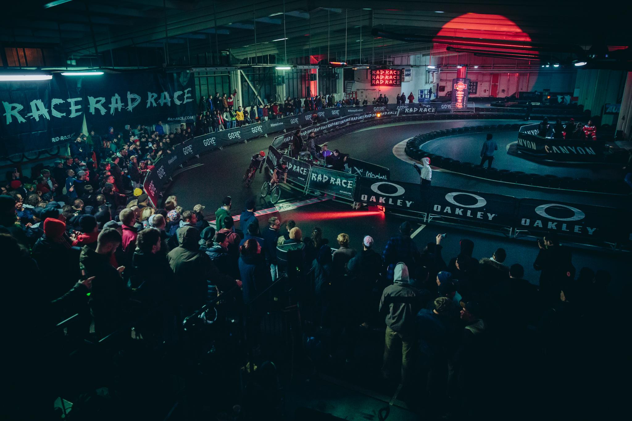 LOCATION: - Mobikart Fun Racing GmbHPlauener Str. 16113053 Berlin-Hohenschönhausen