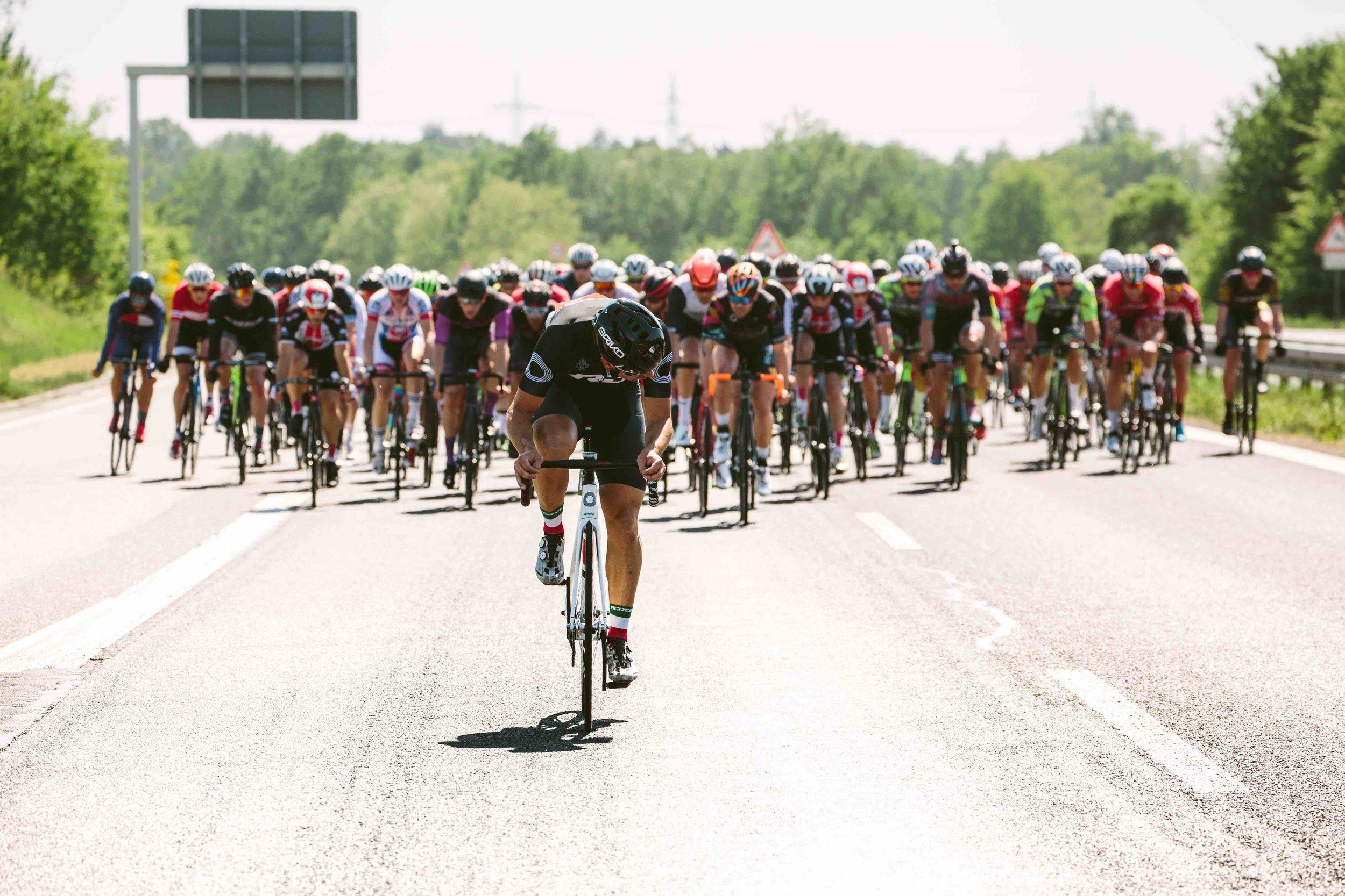 RadRace_Fixed42_Raceday_BengtStiller-0900.jpeg