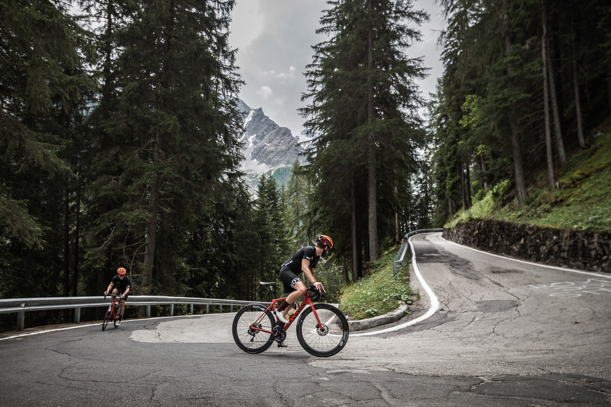 ROUTE: - Augsburg - Füssen - Nauders - Kaltern - Levico Therme - Feltre5 Days of riding and good times. 664km over the alps and Dolomites. 11.757 moa. You and 399 friends.Find the all route information here: