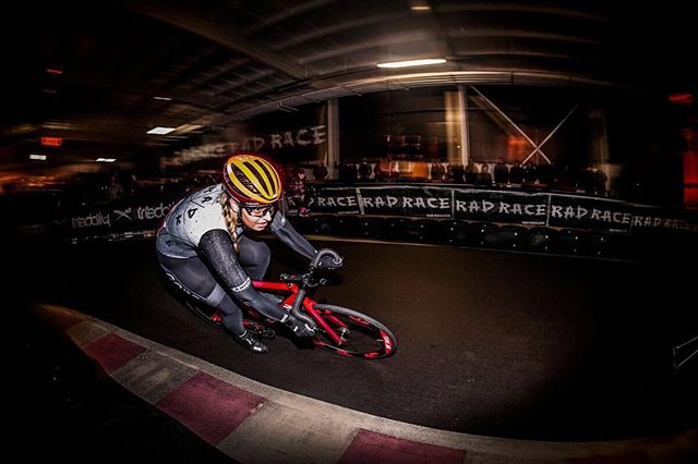 LAST WOMAN STANDING - Also L*I*V*E on @globalcyclingnetwork this saturday from 9:45pm CET in a 5-camera live stream 👉 #radrace #lastmanstanding & #lastwomanstanding 👉 Link in bio to english stream 👉 Spanish - gcn.eu/radraceES 👉 Portuguese - gcn.eu/radracePT . .. ... .... ..... For the 6th time in #berlin in the official programm of @kolektif.bike.fair #radrace #lastmanstanding • The First event of the 2019 @germanfixedcritseries . .. ... .... ..... #fixedgear #Marzahn #eliminationrace #kolektifberlin #kolektifbikefair #fixedrace #fixed #trackbike #savethetrackbike #fixedcrit #fixedgearcrit #fxd #cycling #dropbarsnotbombs #lifebehindbars @kolektif.bike.fair #stopracismstartraceism #gcn #globalcyclingnetwork #fixie #germanfixedcritseries #fixedgearcrit Photo by @pvlvs