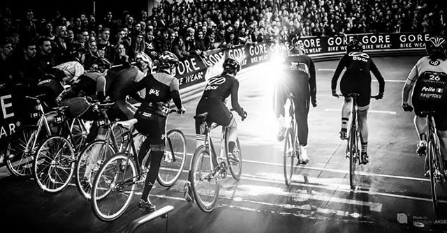 Happy international #womensday • See ya'll for the @kolektif.bike.fair opening tonight 8-11pm at @motorwerkberlin incl. RAD RACE Starter Kits & Registration. . .. ... .... ..... LAST WO/MAN STANDING - L*I*V*E on @globalcyclingnetwork this saturday from 9:45pm CET in a 5-camera live stream 👉 #radrace #lastmanstanding & #lastwomanstanding 👉 Link in bio to english stream 👉 Spanish - gcn.eu/radraceES 👉 Portuguese - gcn.eu/radracePT . .. ... .... ..... For the 6th time in #berlin in the official programm of @kolektif.bike.fair #radrace #lastmanstanding • The First event of the 2019 @germanfixedcritseries . .. ... .... ..... #fixedgear #Marzahn #eliminationrace #kolektifberlin #kolektifbikefair #fixedrace #fixed #trackbike #savethetrackbike #fixedcrit #fixedgearcrit #fxd #cycling #dropbarsnotbombs #lifebehindbars @kolektif.bike.fair #stopracismstartraceism #gcn #globalcyclingnetwork #fixie #germanfixedcritseries #fixedgearcrit Photo by @appt2008