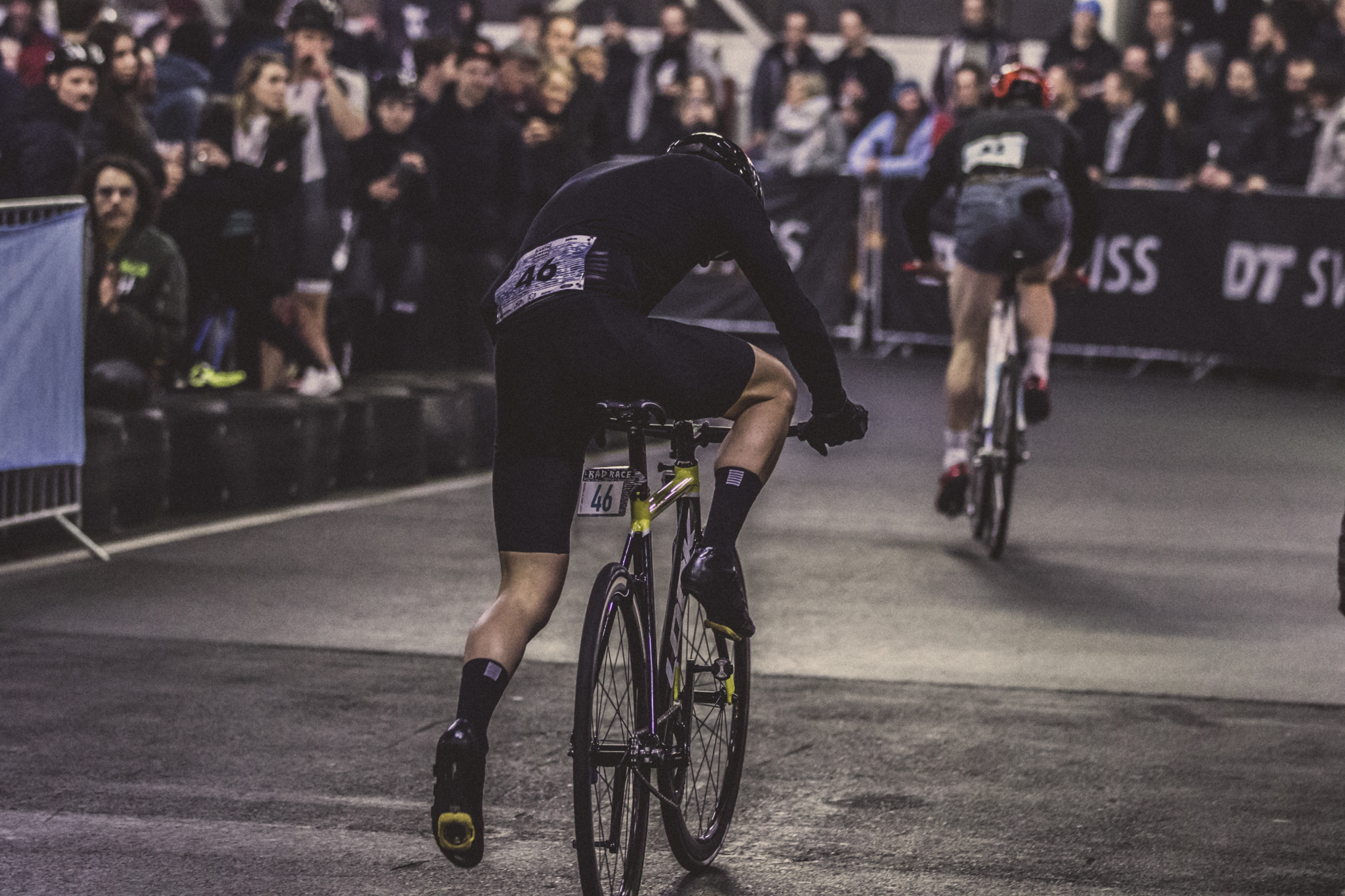 Rad_Race_Berlin_2019_Arturs_Pavlovs (6 of 9).jpeg