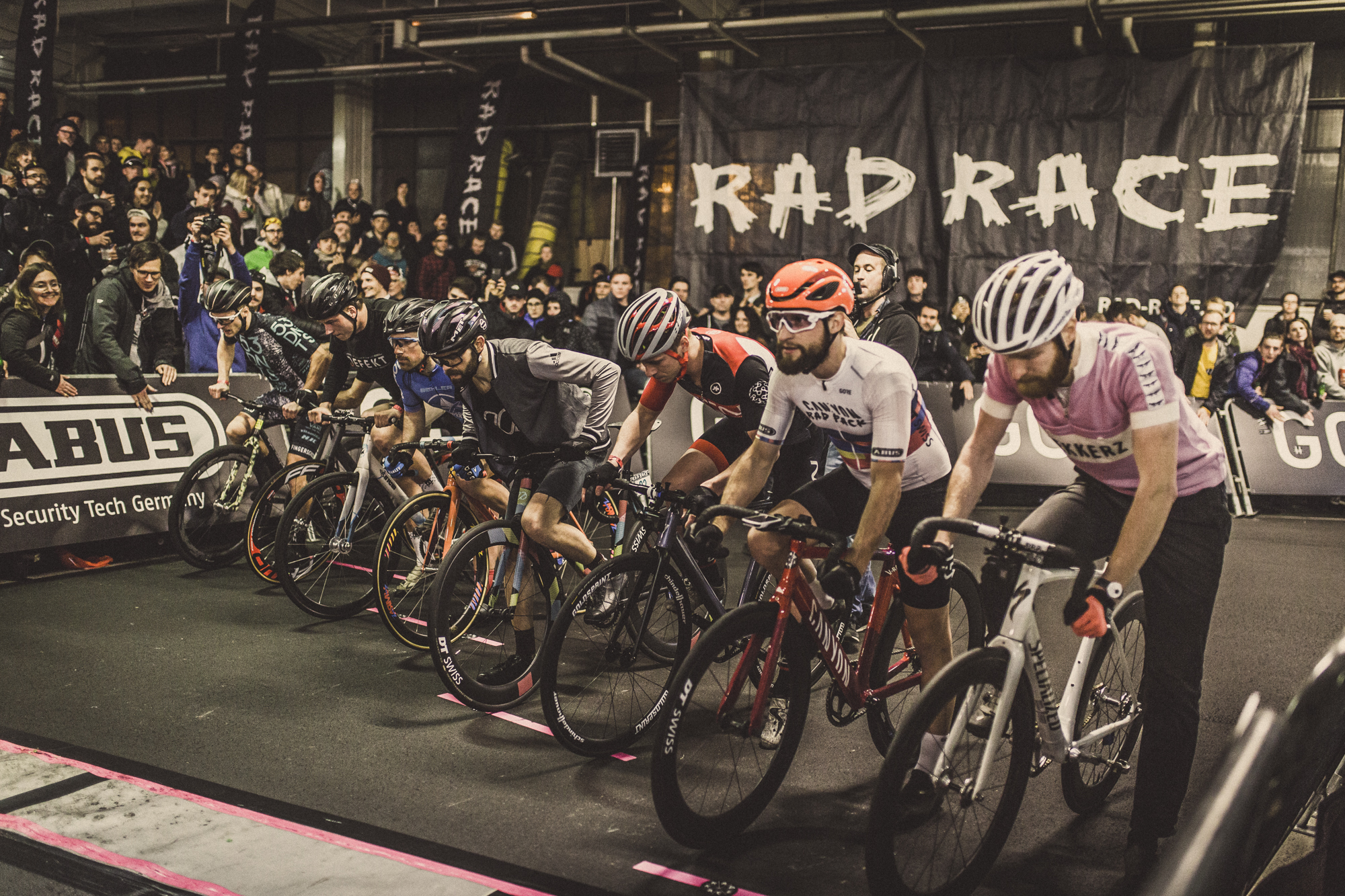 Rad_Race_Berlin_2019_Arturs_Pavlovs (94 of 110).jpeg