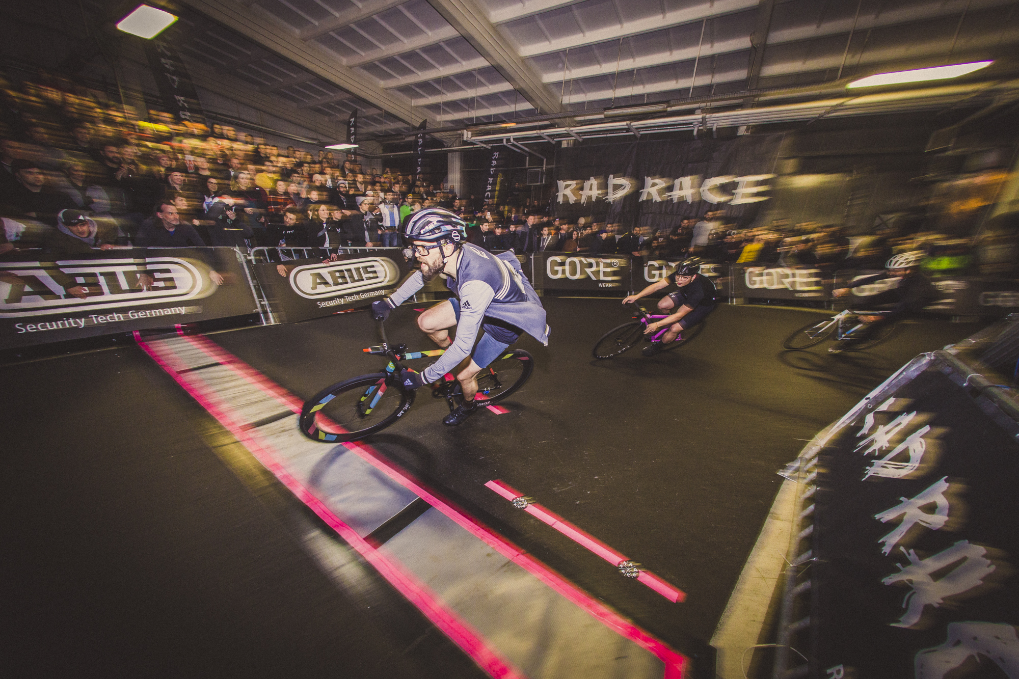 Rad_Race_Berlin_2019_Arturs_Pavlovs (108 of 110).jpeg