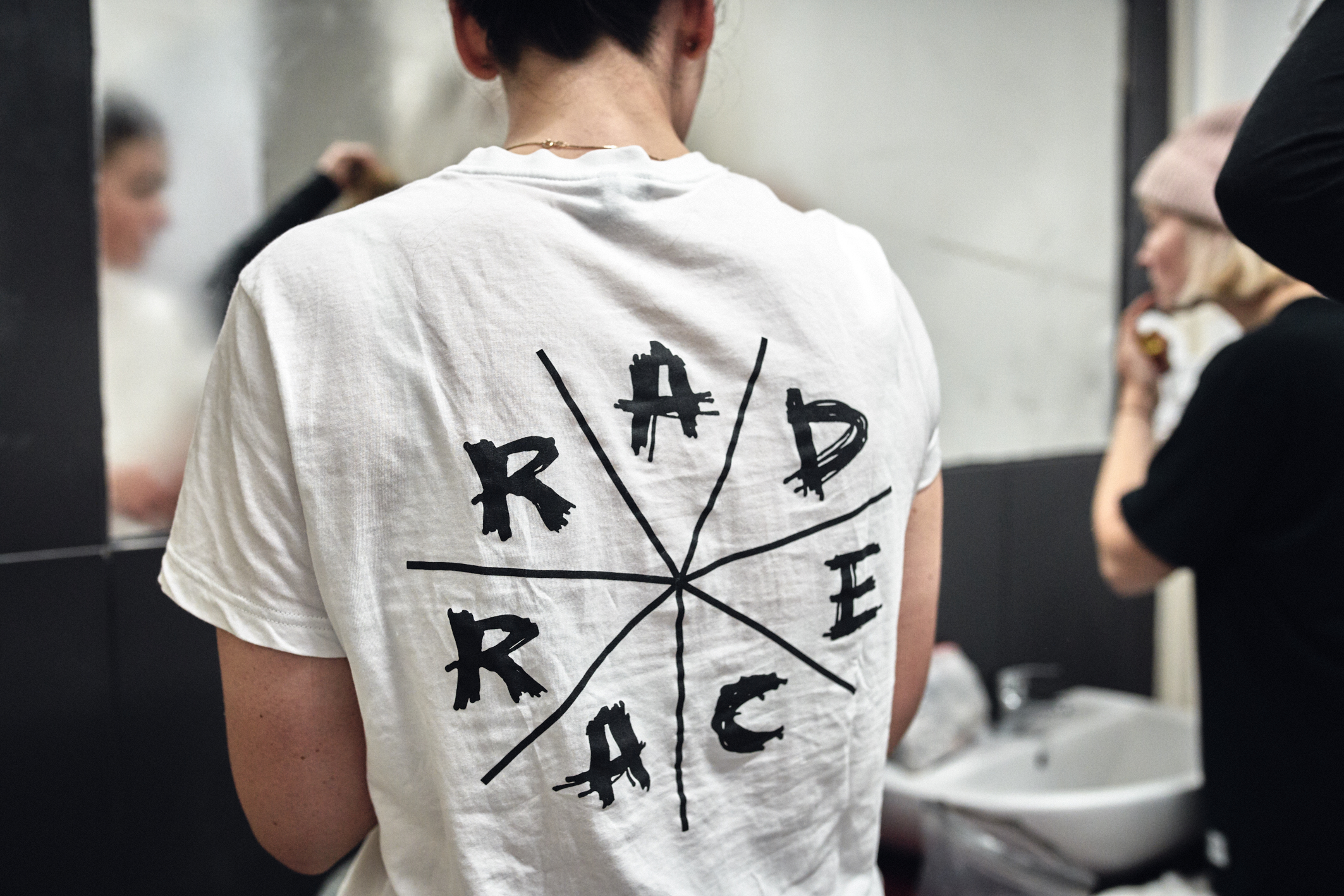 RADRACE_GRLPCK_LIS-VILLE_Bjoern-Reschabek_217.jpg
