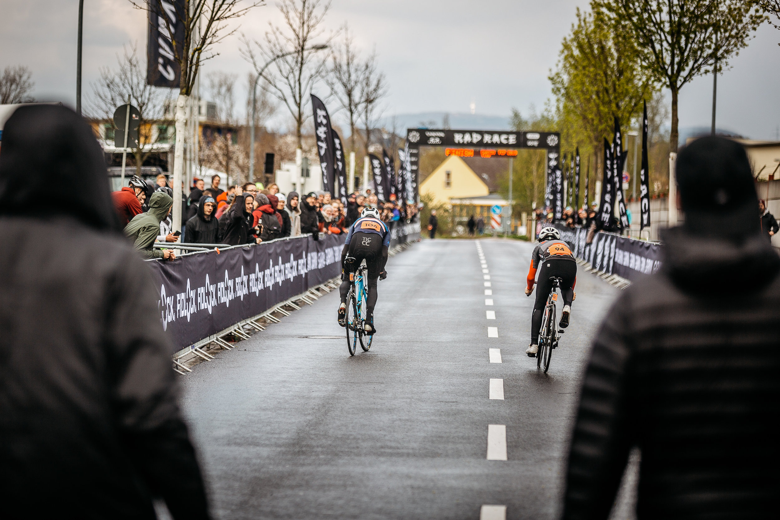 Rad-Race_Battle_13-04-2019_A8A4121.jpg