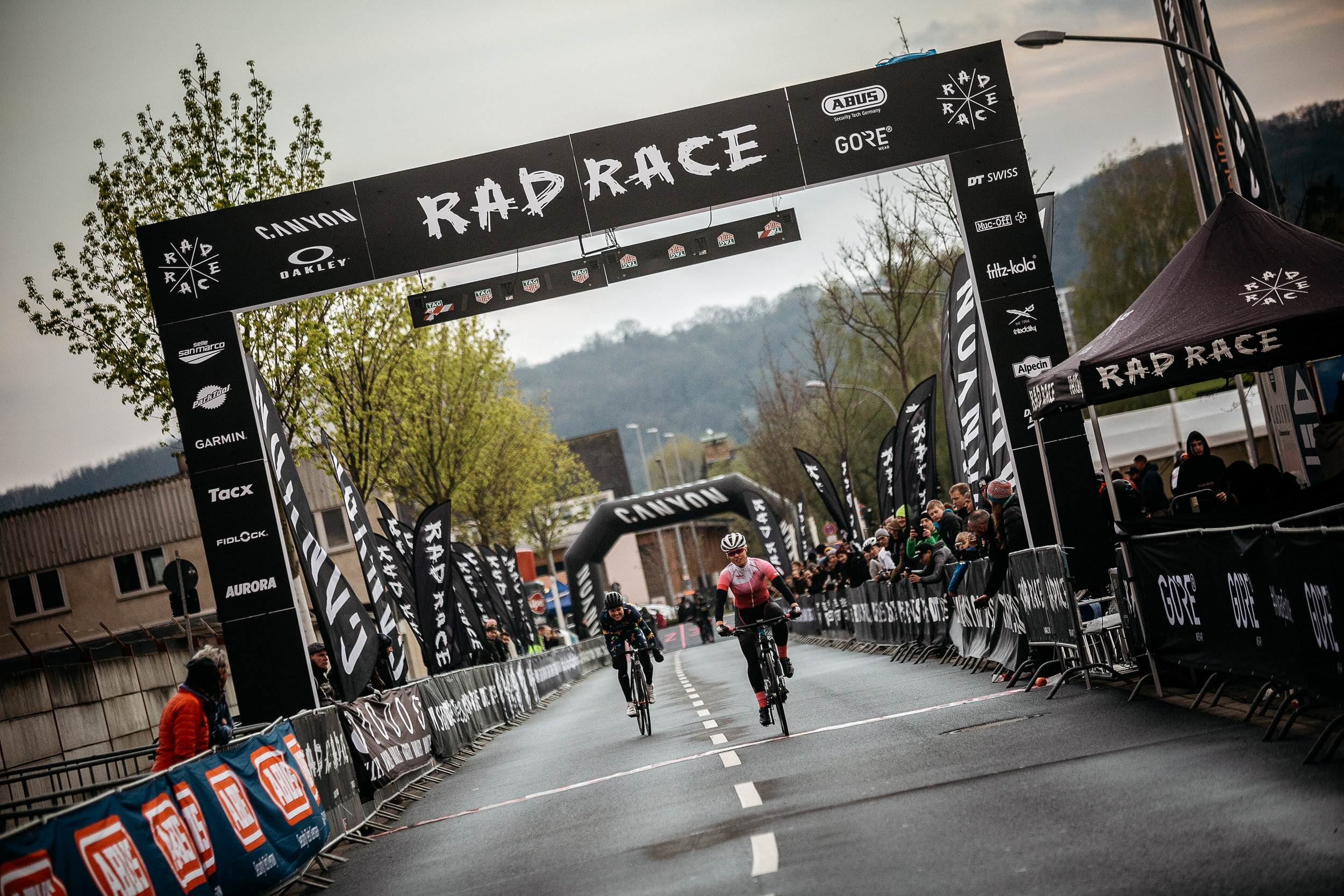 Rad-Race_Battle_13-04-2019_A8A4256.jpg