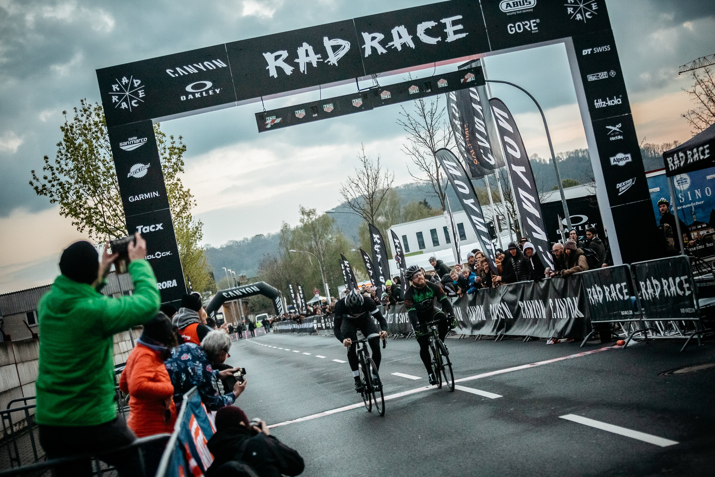 Rad-Race_Battle_13-04-2019_A8A4304.jpg