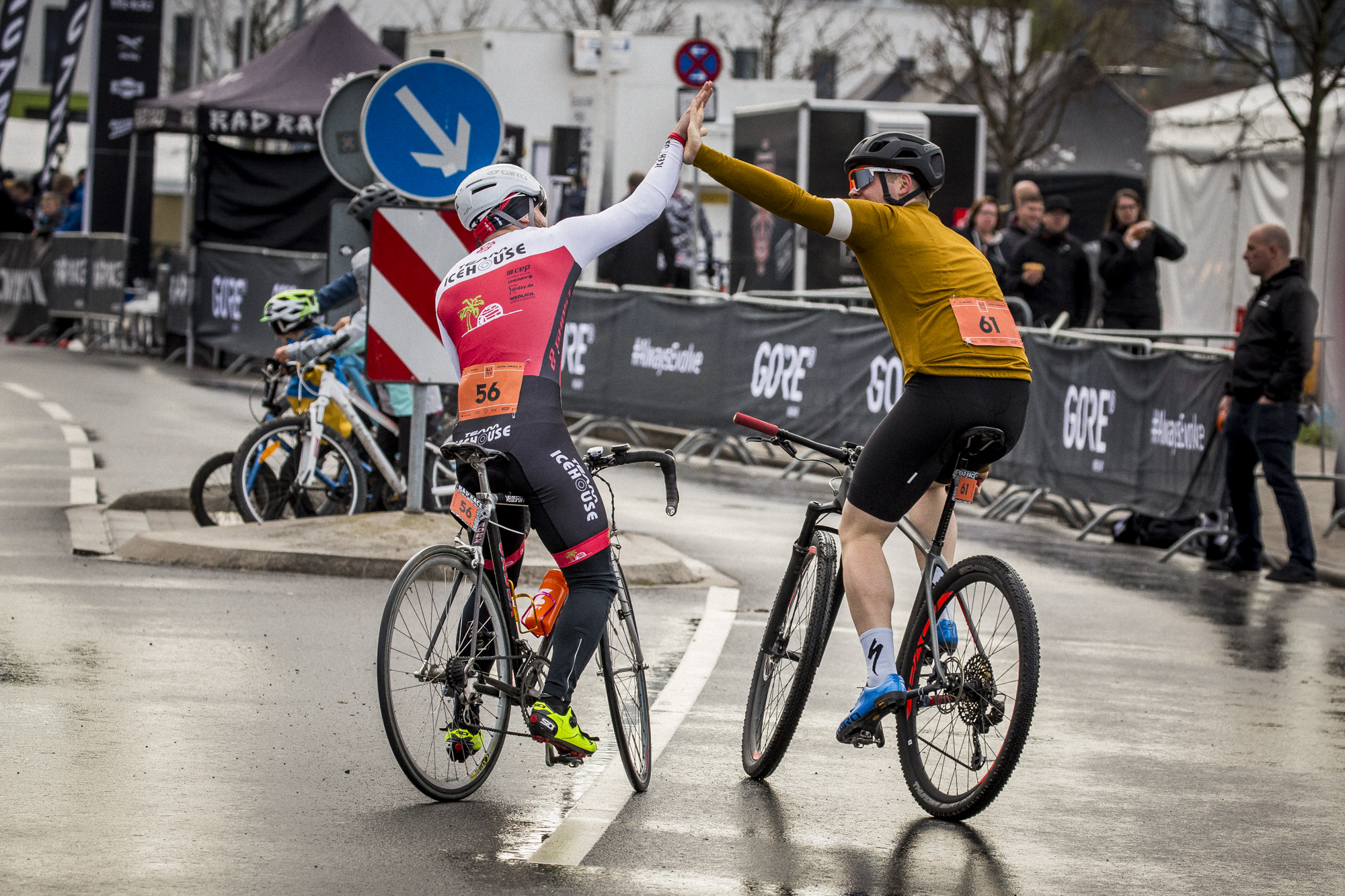 RadRace_Canyon_battle_2019_Arturs_Pavlovs (47 of 188).jpg