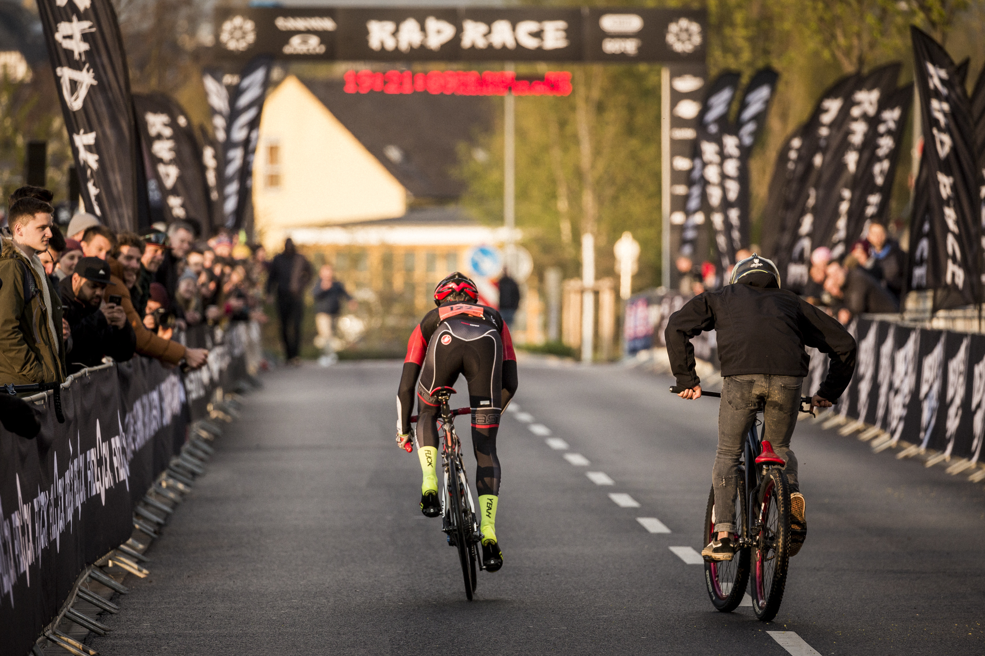 RadRace_Canyon_battle_2019_Arturs_Pavlovs (117 of 188).jpg
