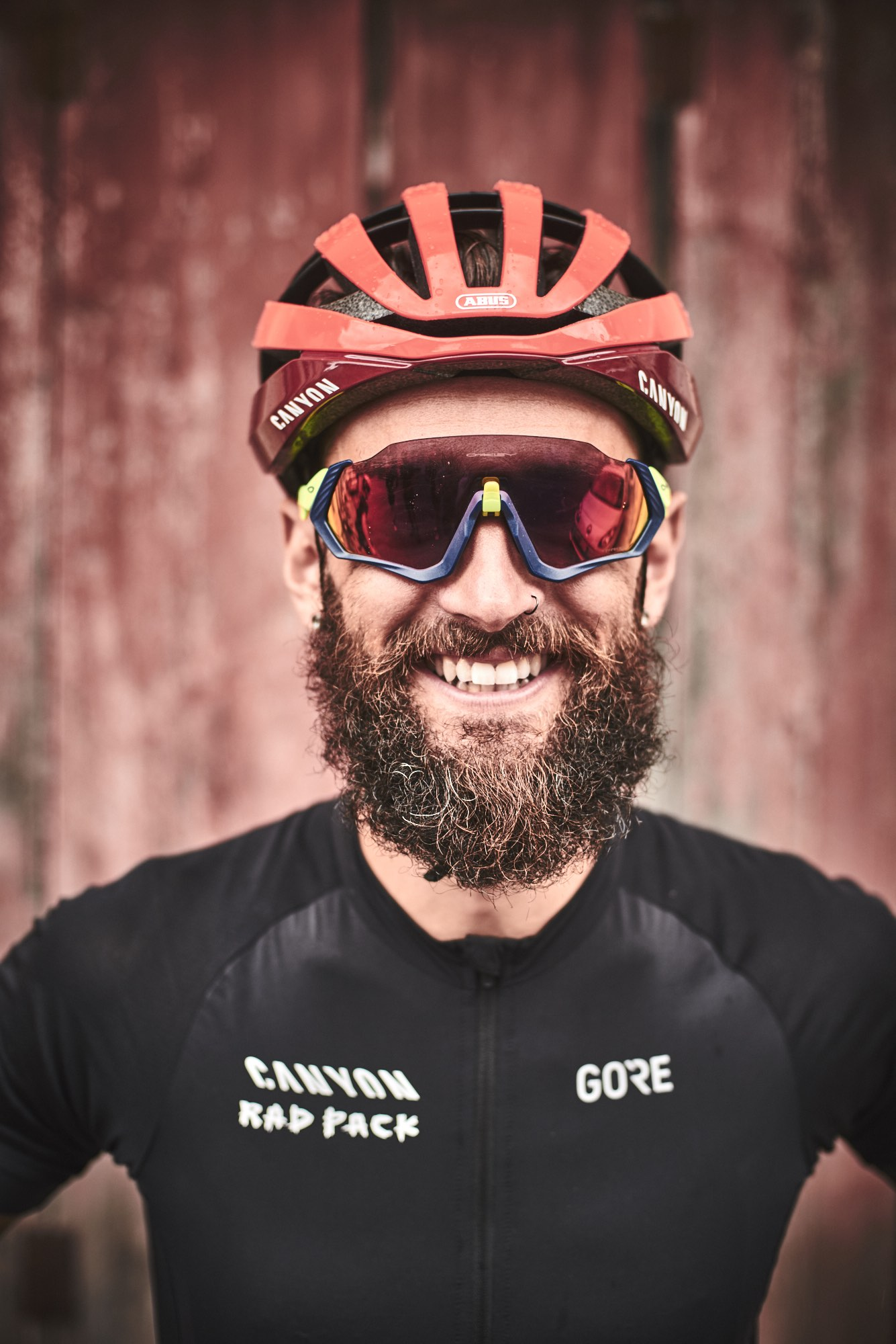 Reschabek-Bjoern_Rad-Race_TdF-Testride-2018_BRE5943.jpg