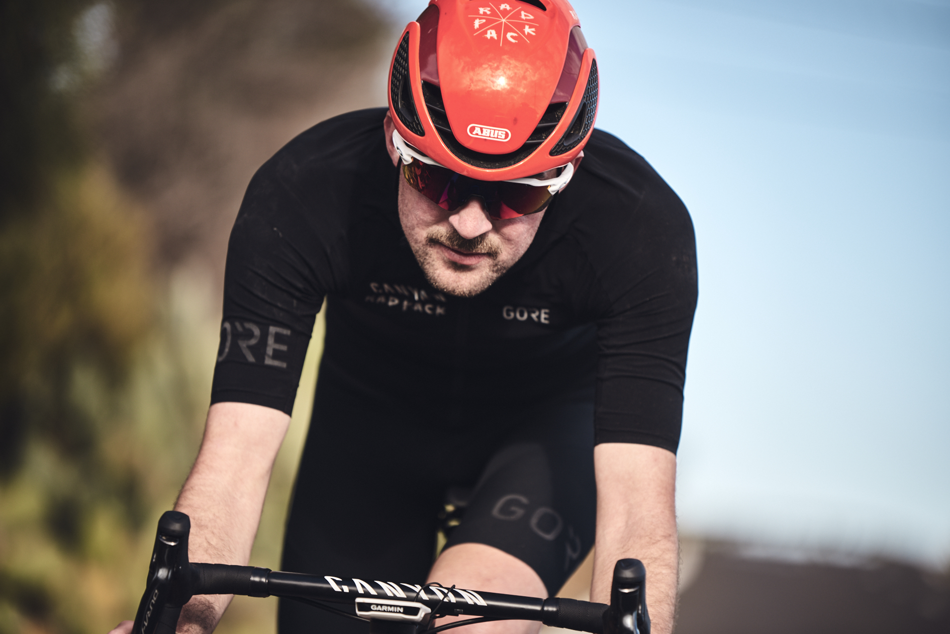 RADRACE_TNF_Feb2019_Bjoern-Reschabek_Tag1_220.jpg