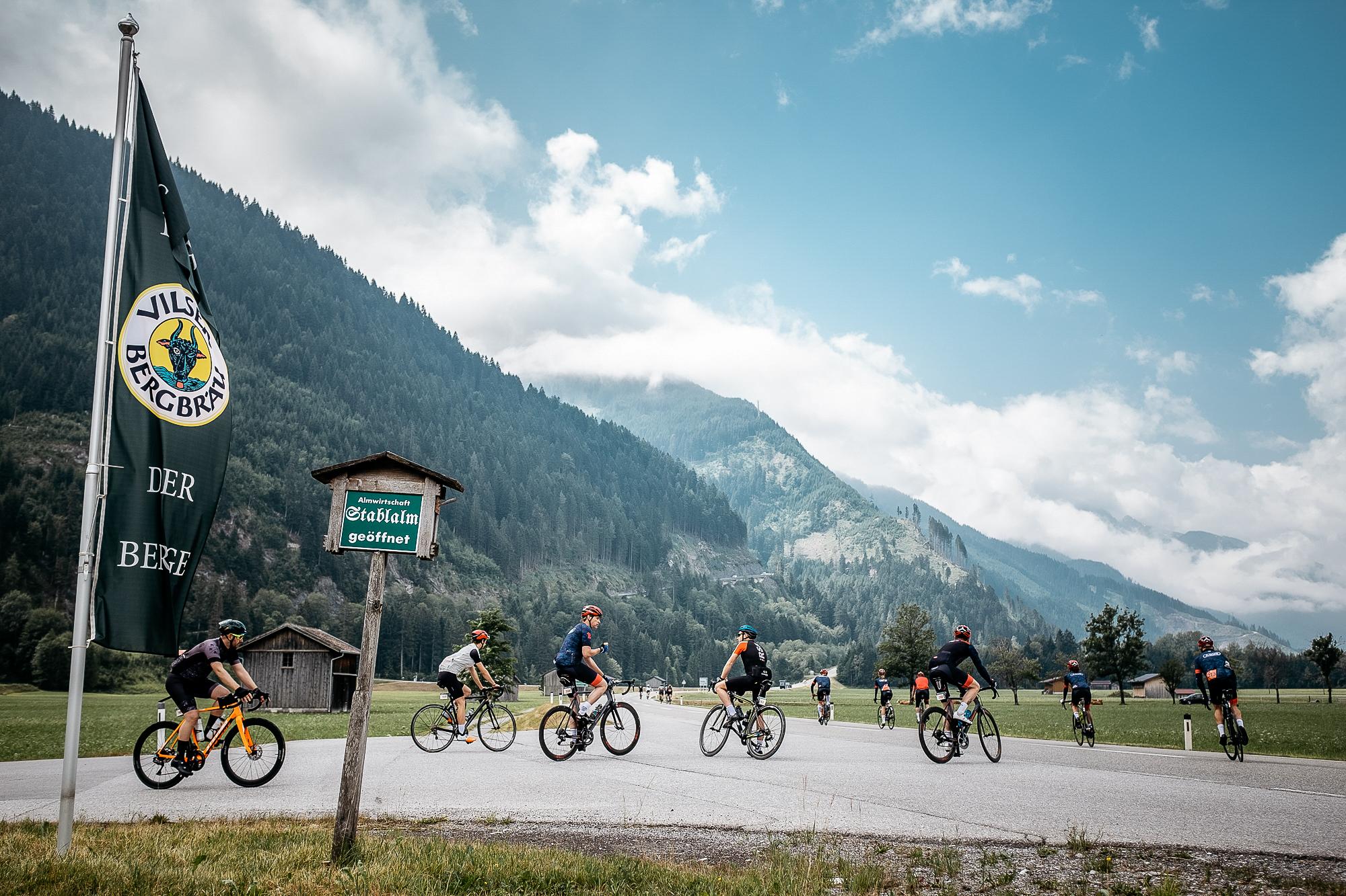 Rad-Race_TDF_3_09-07-2019_CST3351(c)Christoph_Steinweg.jpg