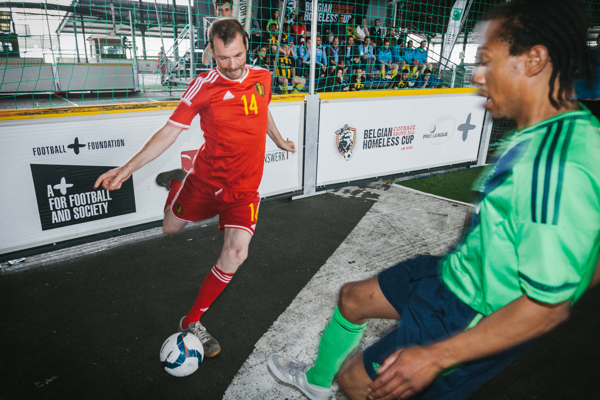 2016_BelgianHomelessCup_lores-102.jpg