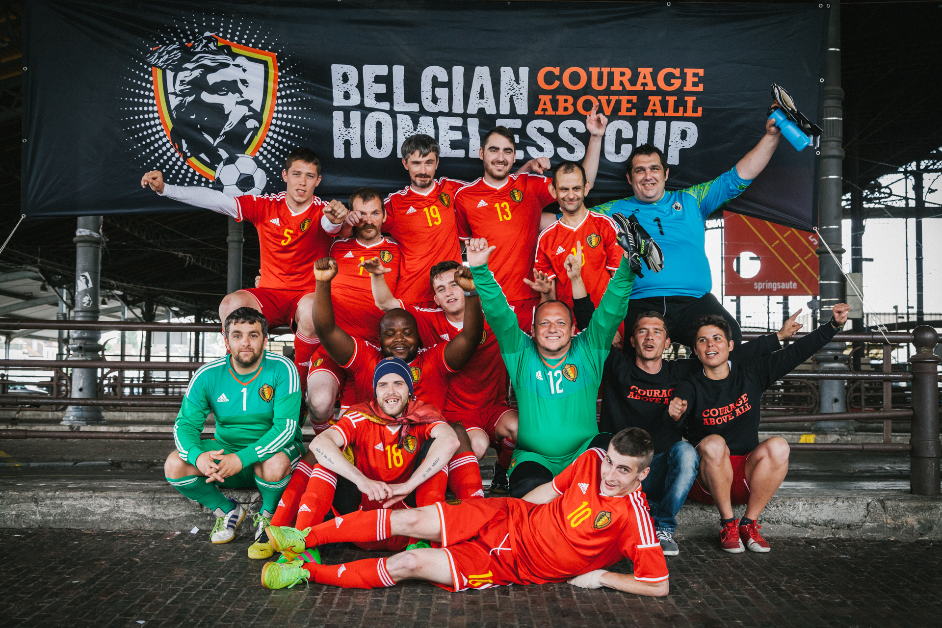 2016_BelgianHomelessCup_lores-111.jpg