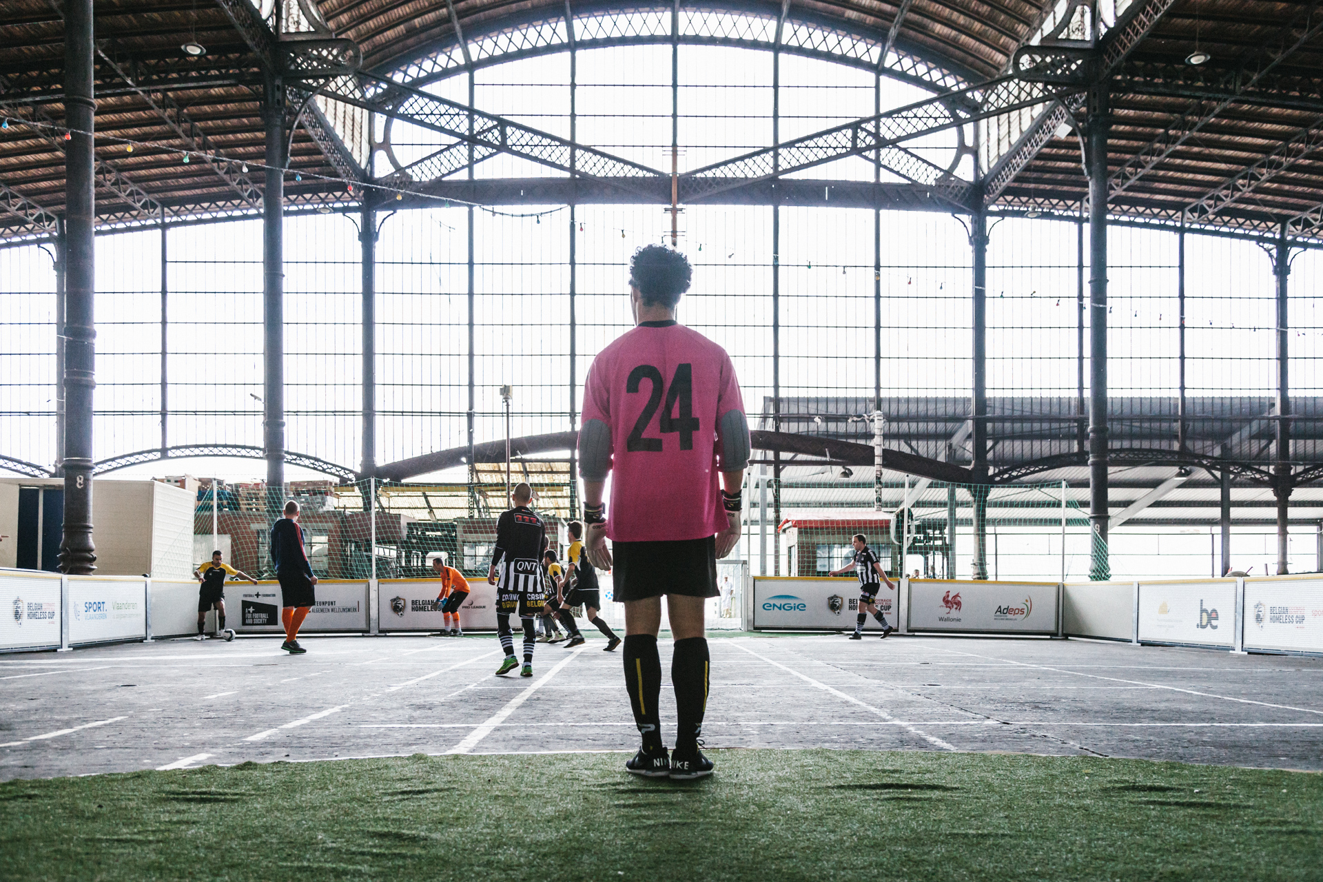 2016_BelgianHomelessCup_lores-8.jpg