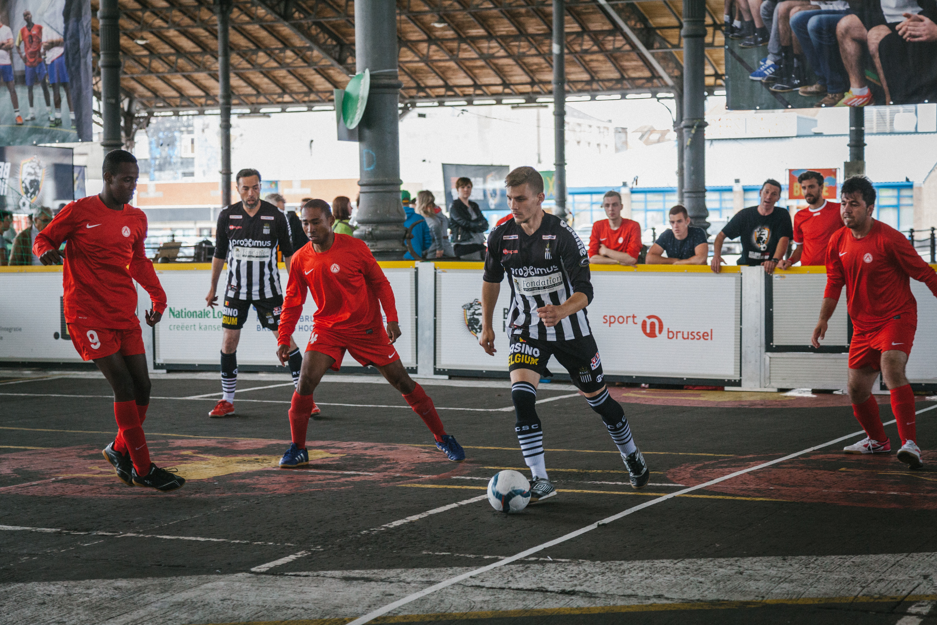 2016_BelgianHomelessCup_lores-41.jpg