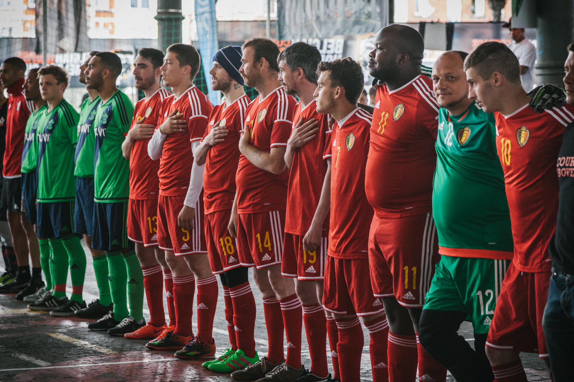 2016_BelgianHomelessCup_lores-95.jpg