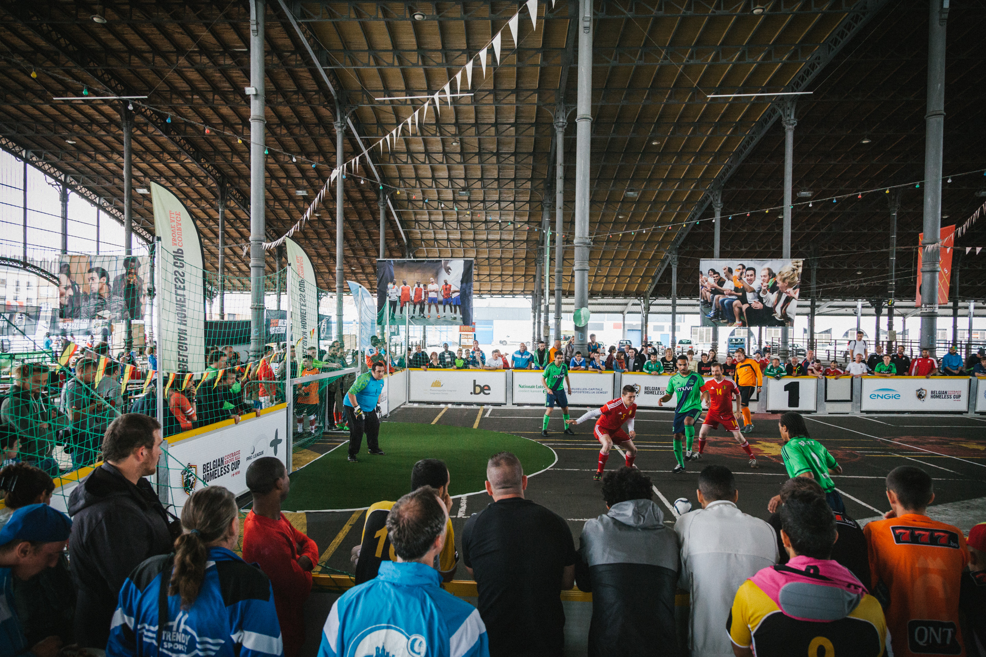 2016_BelgianHomelessCup_lores-104.jpg