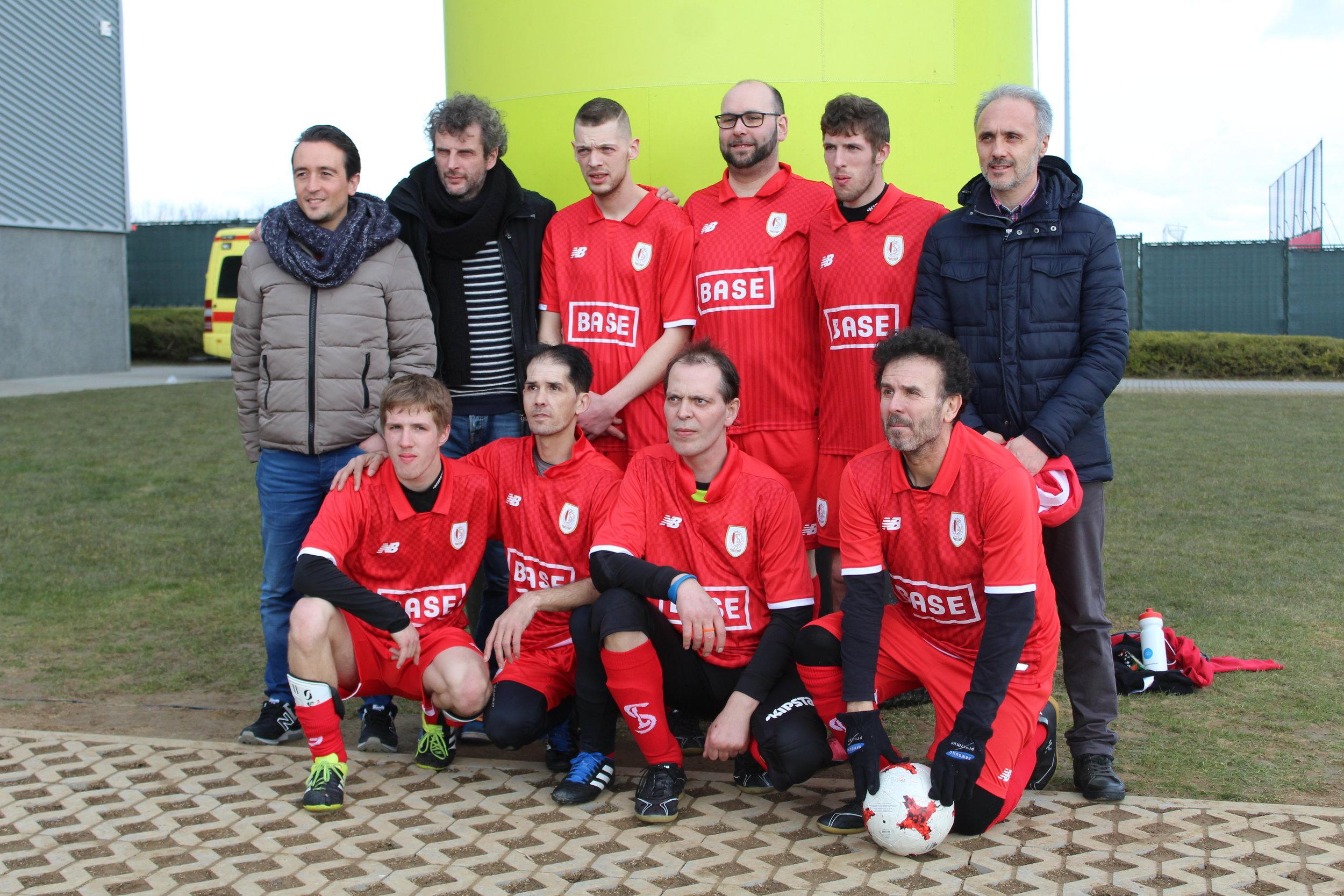 Liège 1.JPG