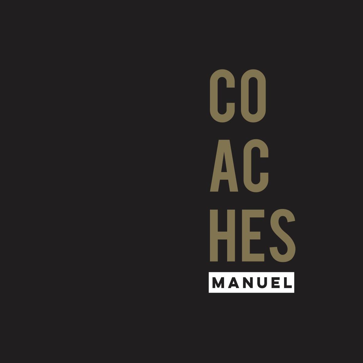 Coaches Manuel.jpg