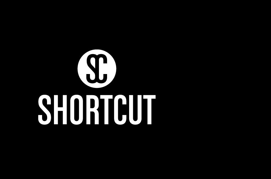 sc-logo-100.jpg