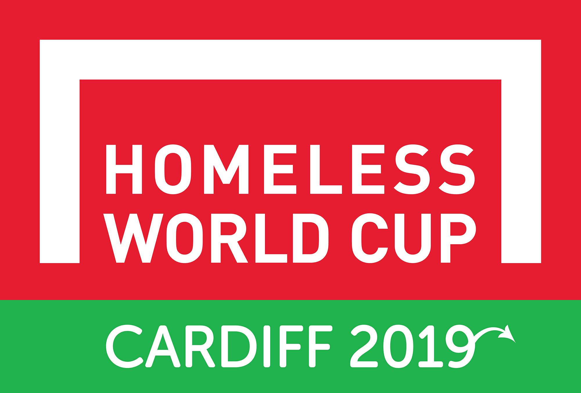 HWC Cardiff 2019 Hi-Res RGB.jpg