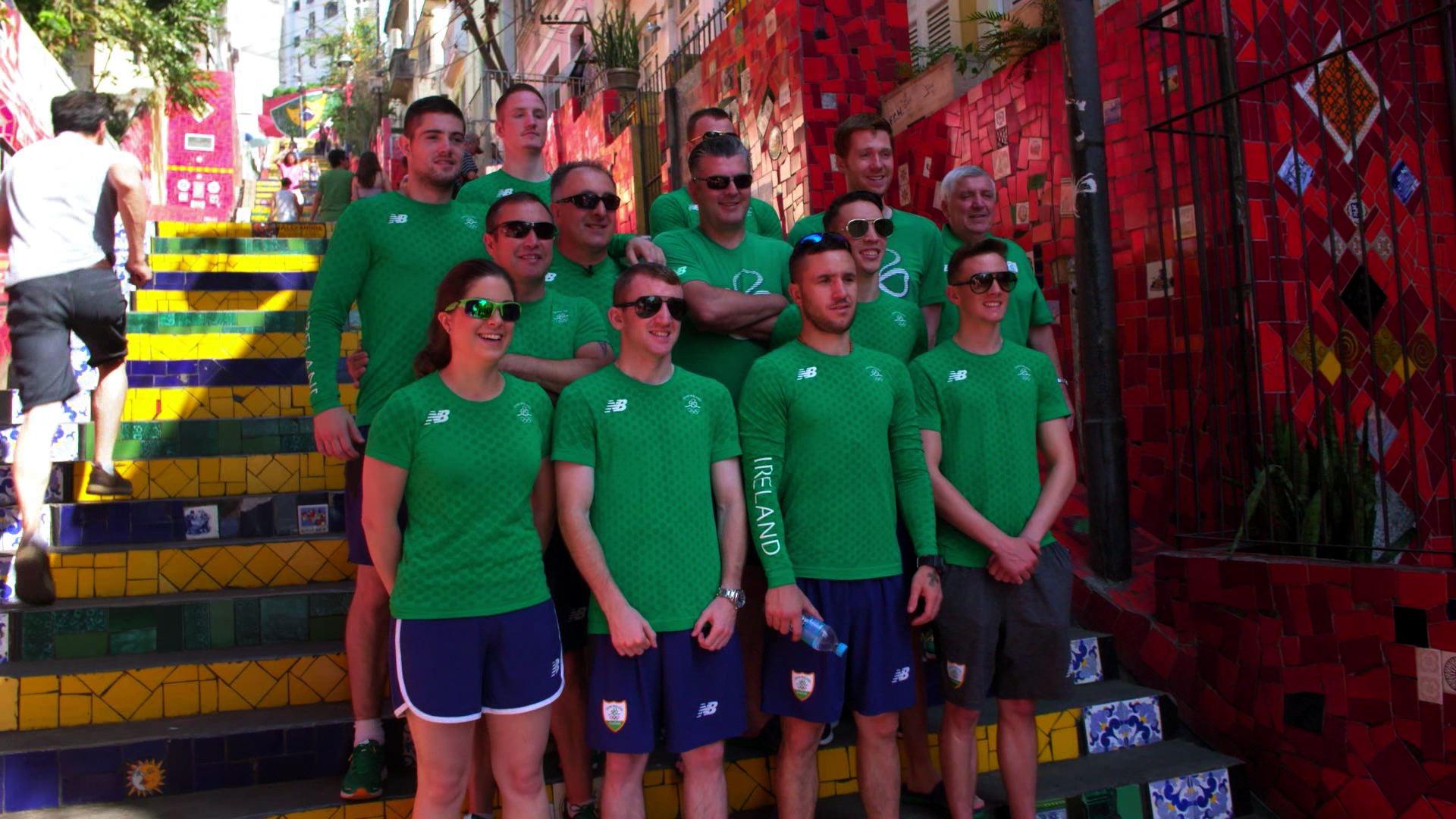 Irish_Team_Rio.jpg