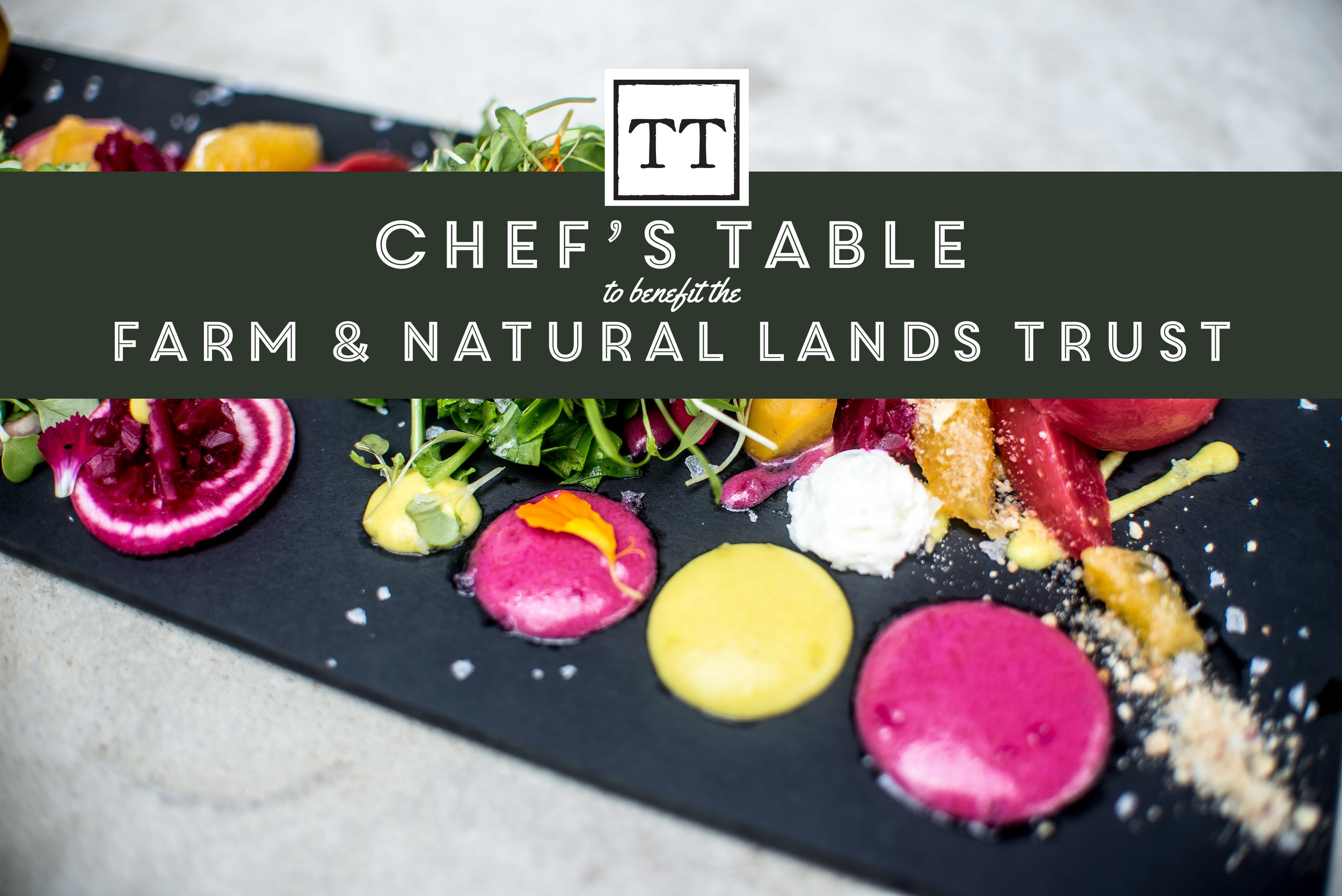 fnlt chefs table.jpg