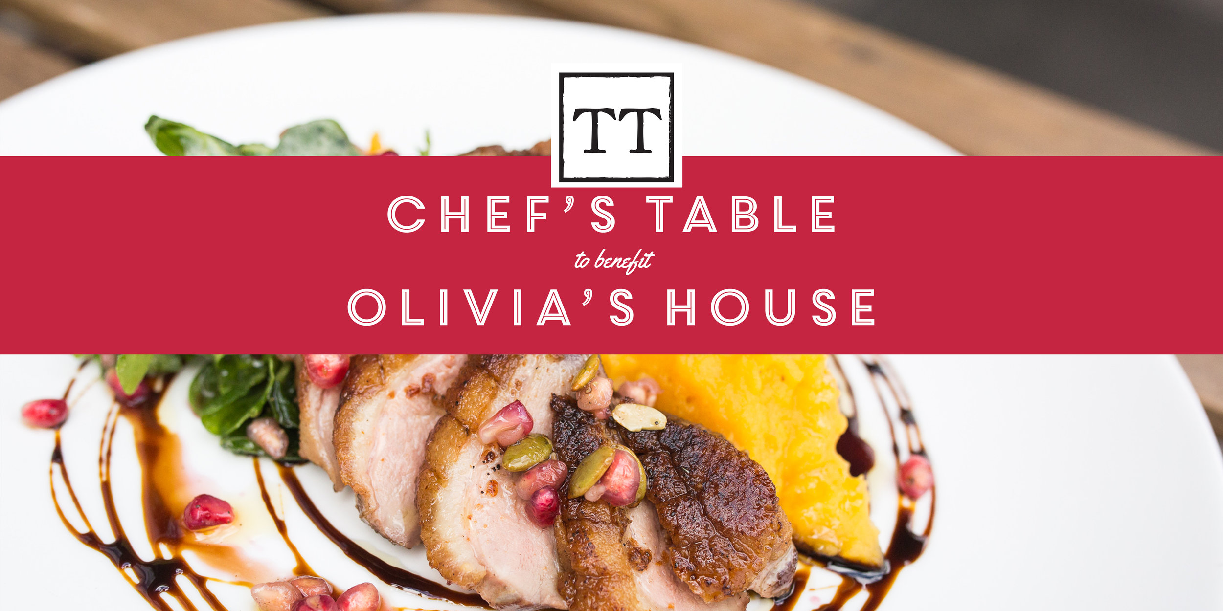 olivias house chefs table.jpg