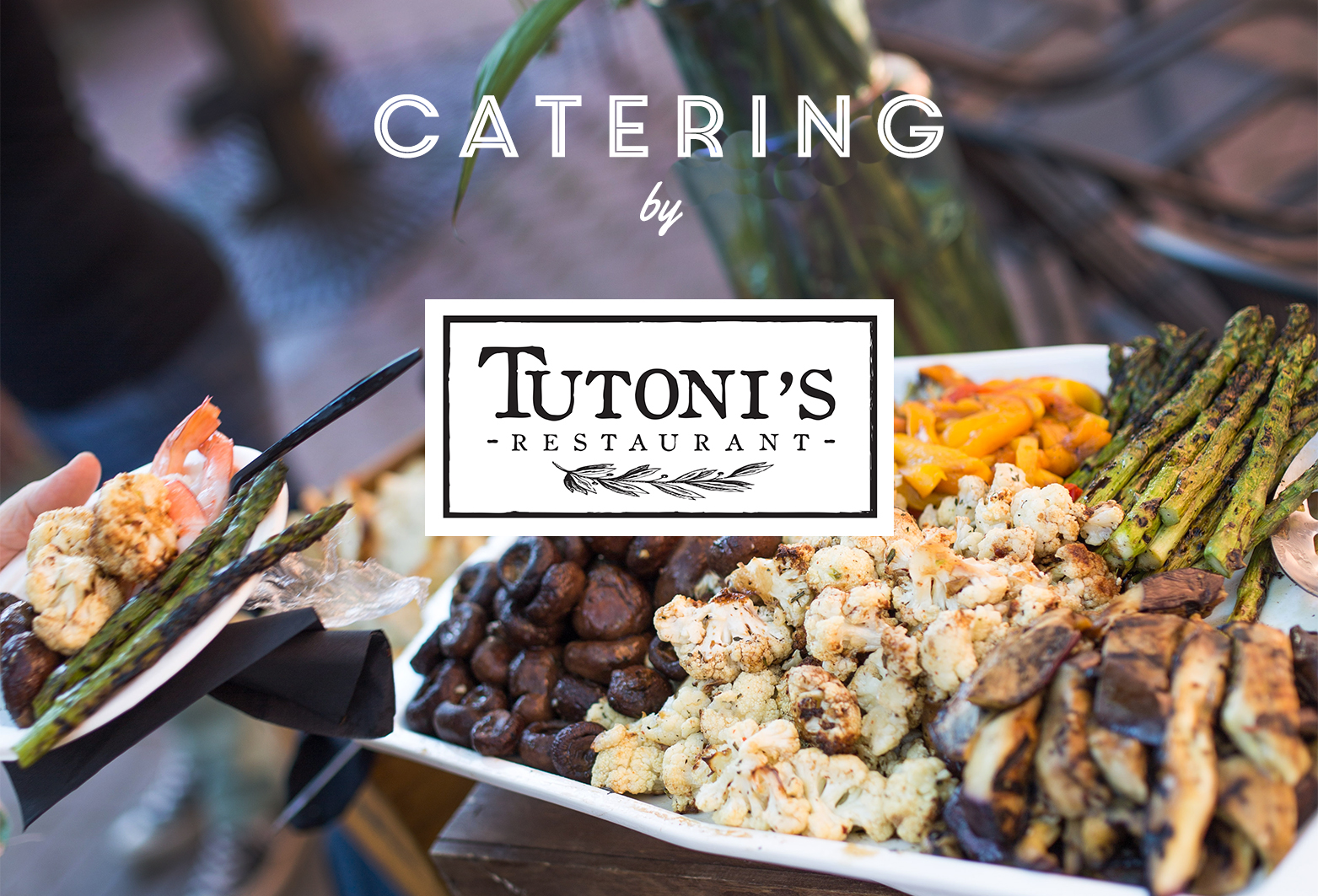catering postcard front.jpg