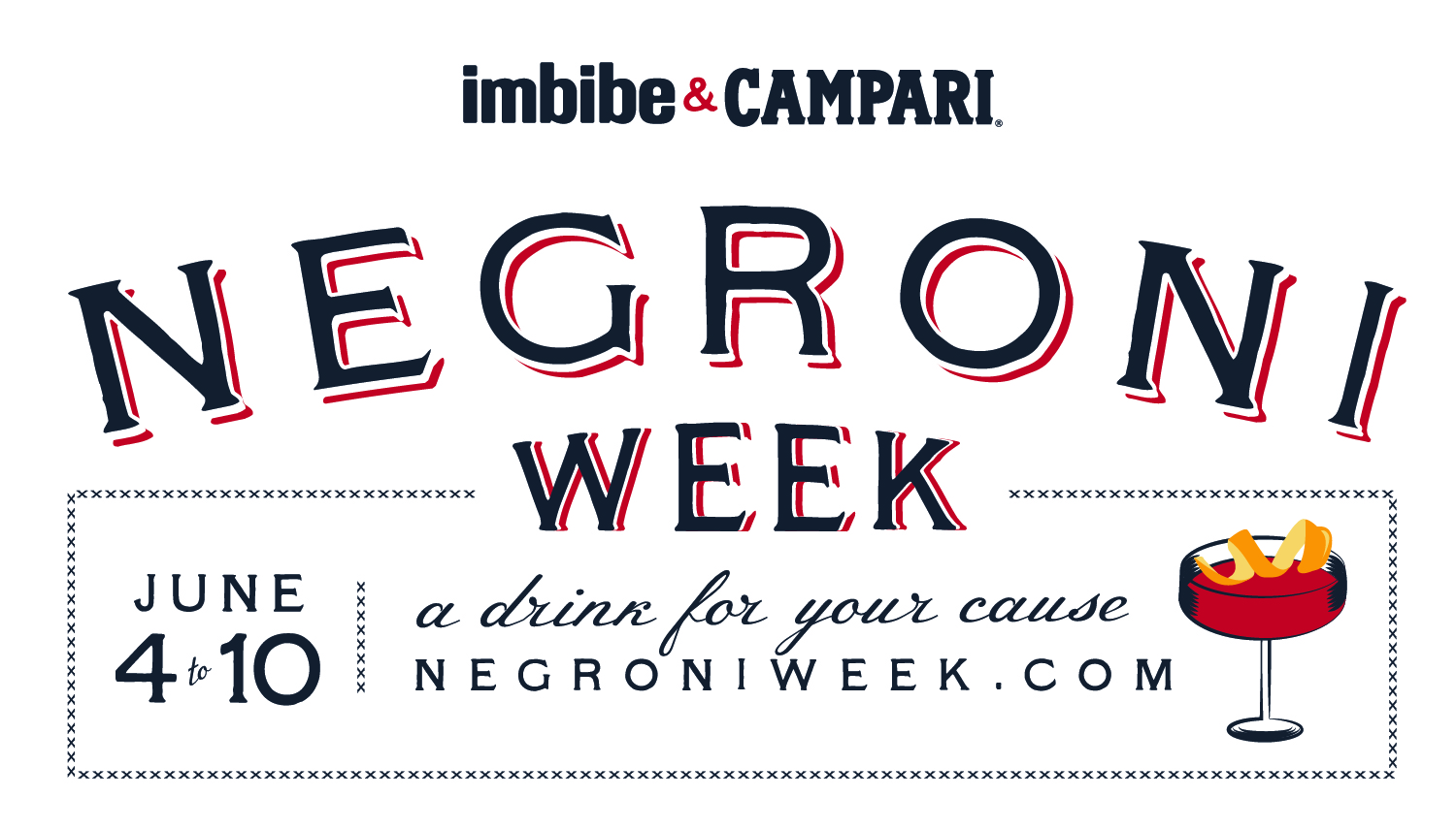NegroniWeek2018_Horiz_LIGHT-color.jpg